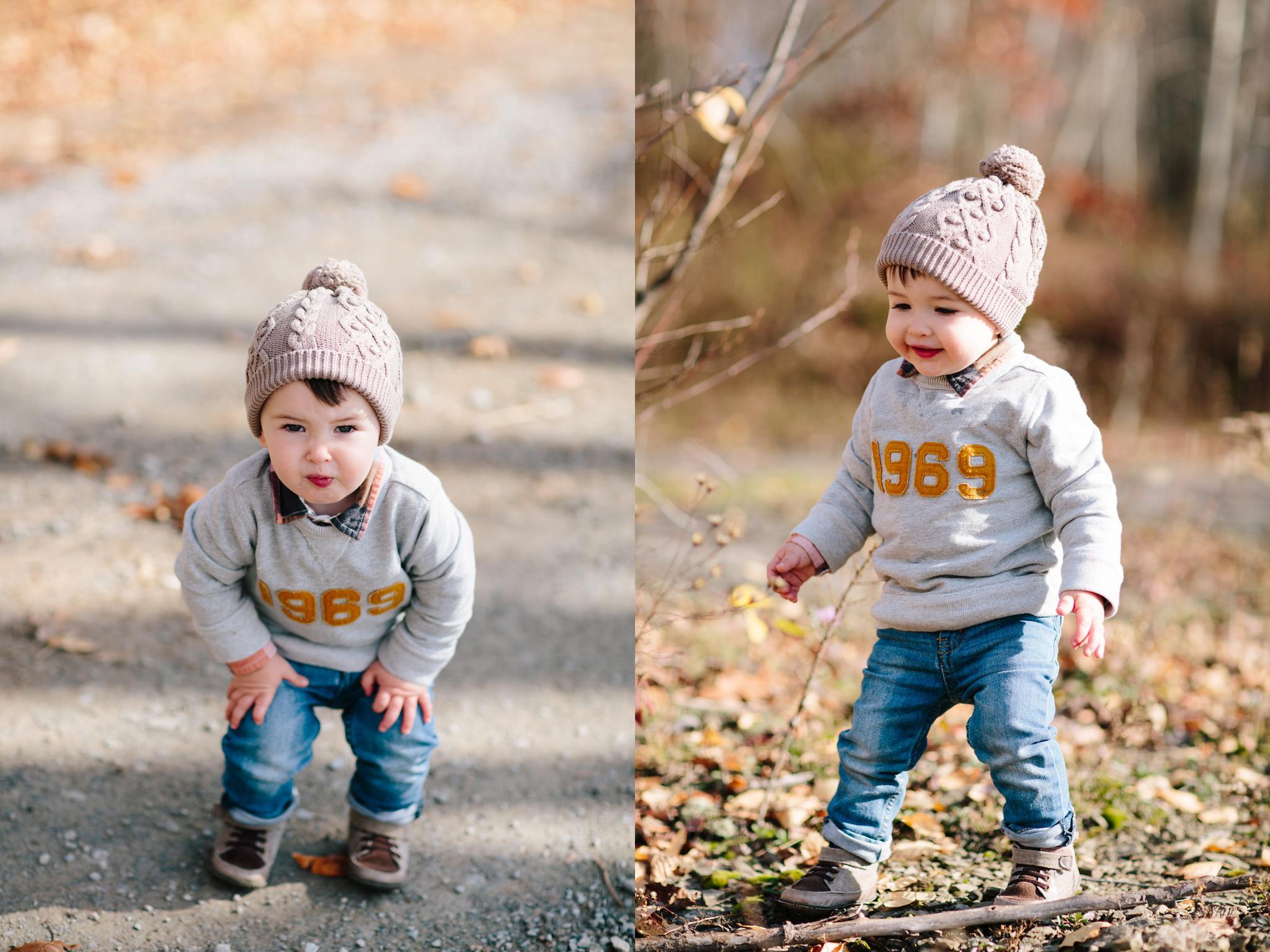 finley_eighteen_month_photos_4783.jpg