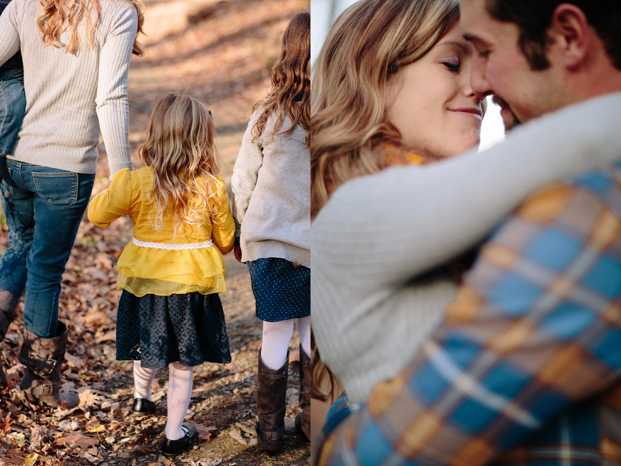 south_abington_park_family_photographer_8257.jpg