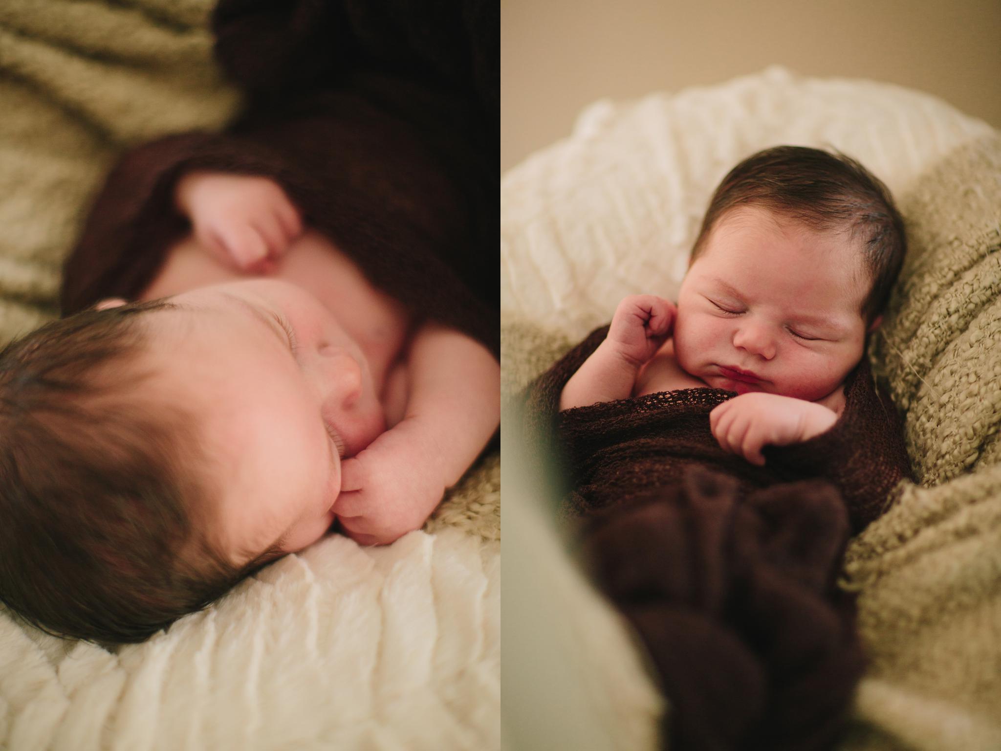 tunkhannock_newborn_photographer_4468.jpg