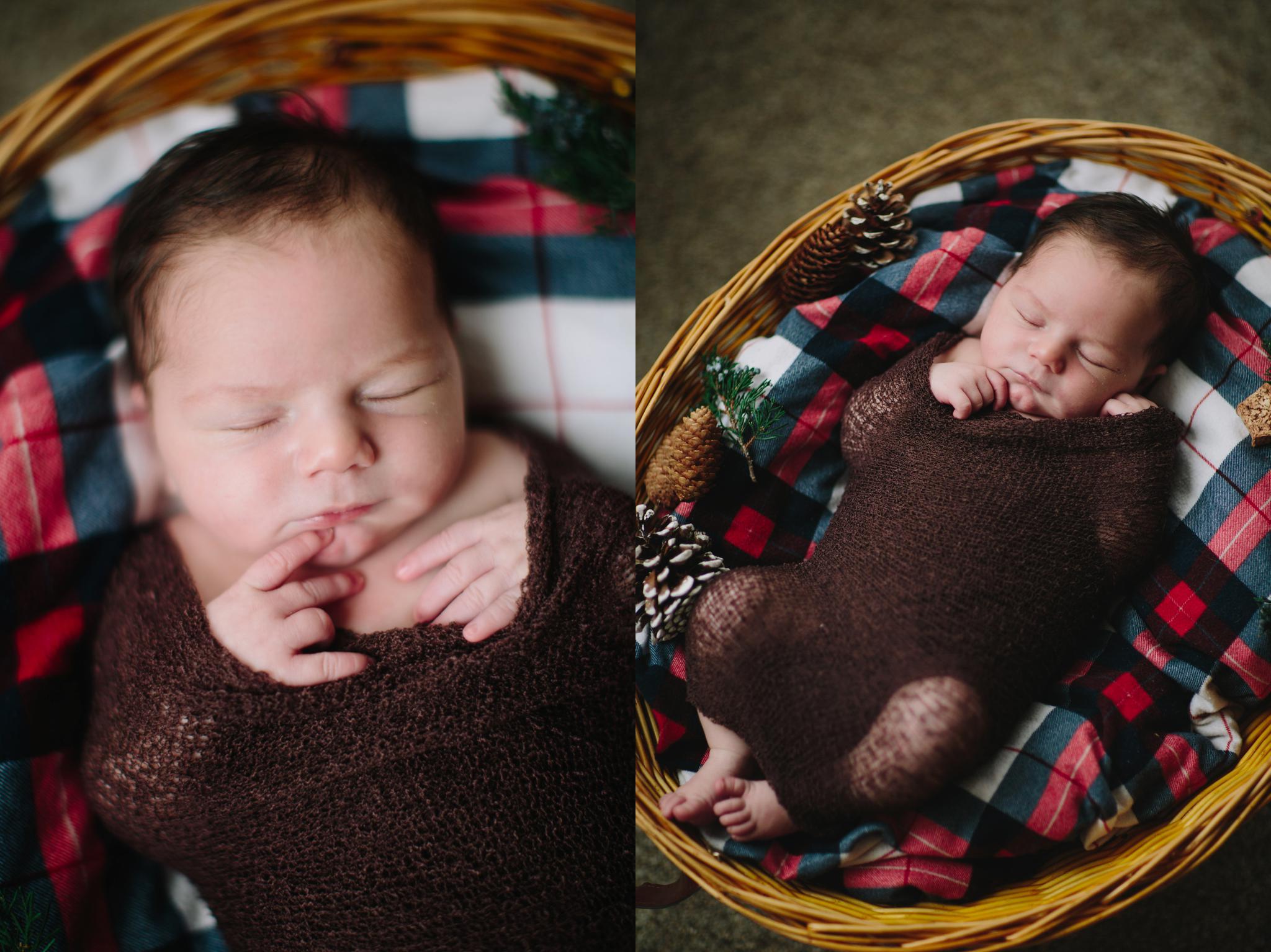 tunkhannock_newborn_photographer_4356.jpg