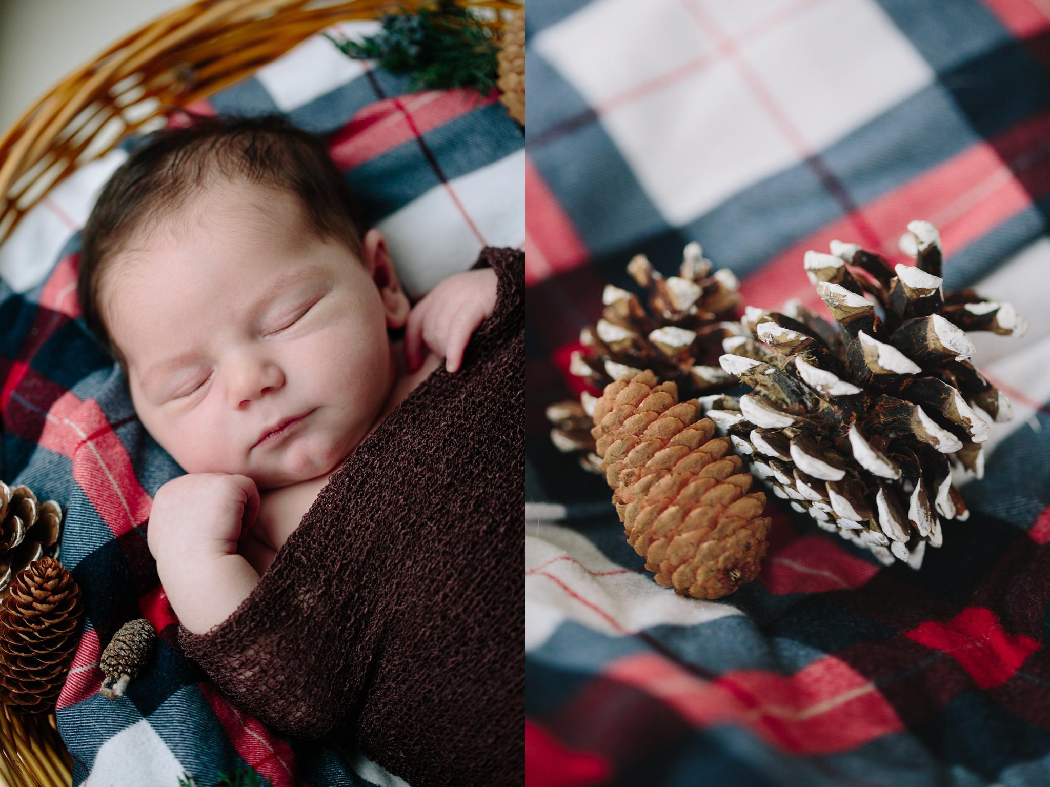 tunkhannock_newborn_photographer_4412.jpg