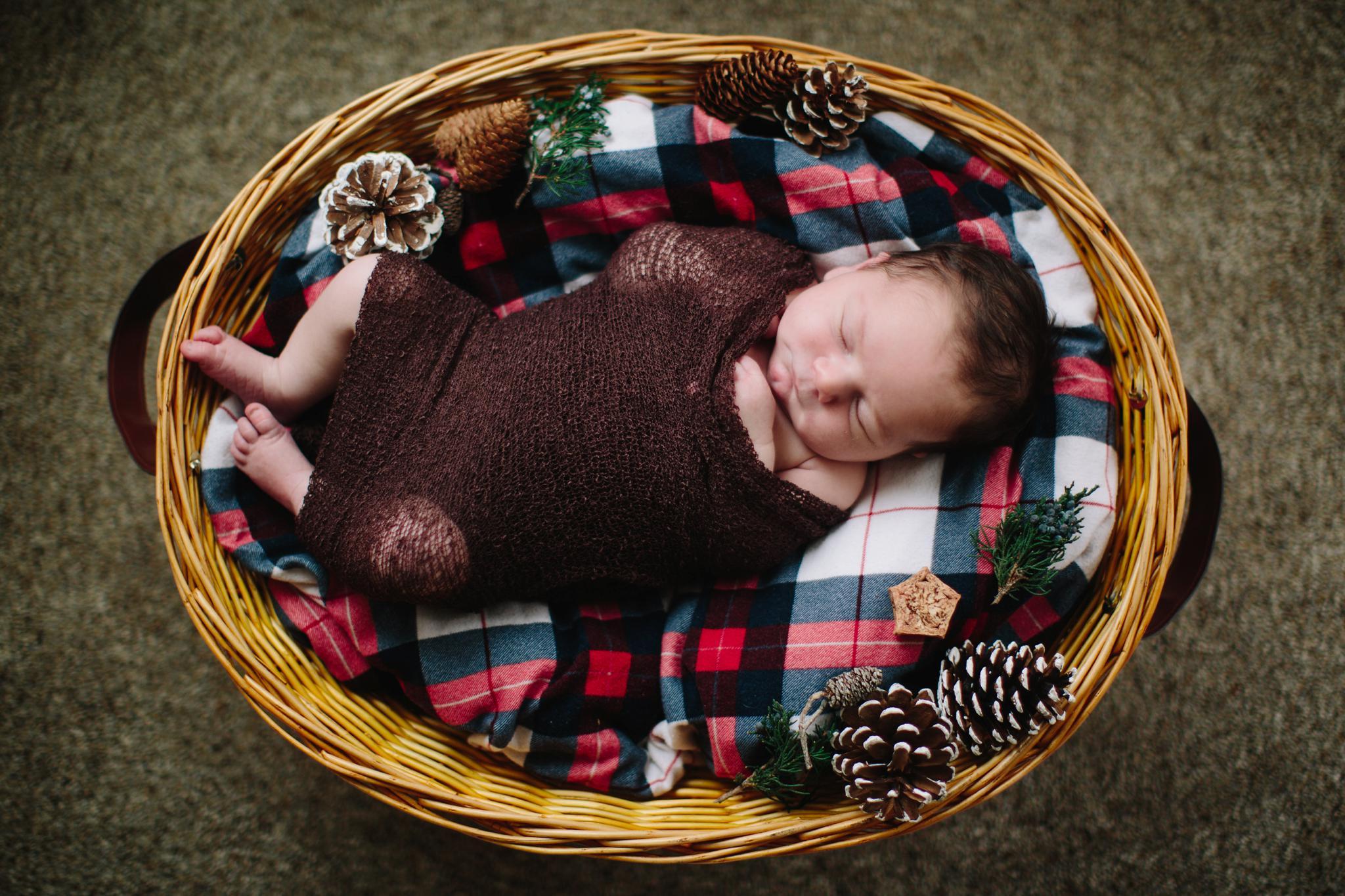 tunkhannock_newborn_photographer_4351.jpg