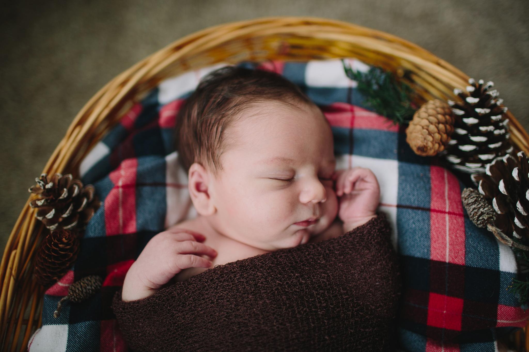tunkhannock_newborn_photographer_4434.jpg