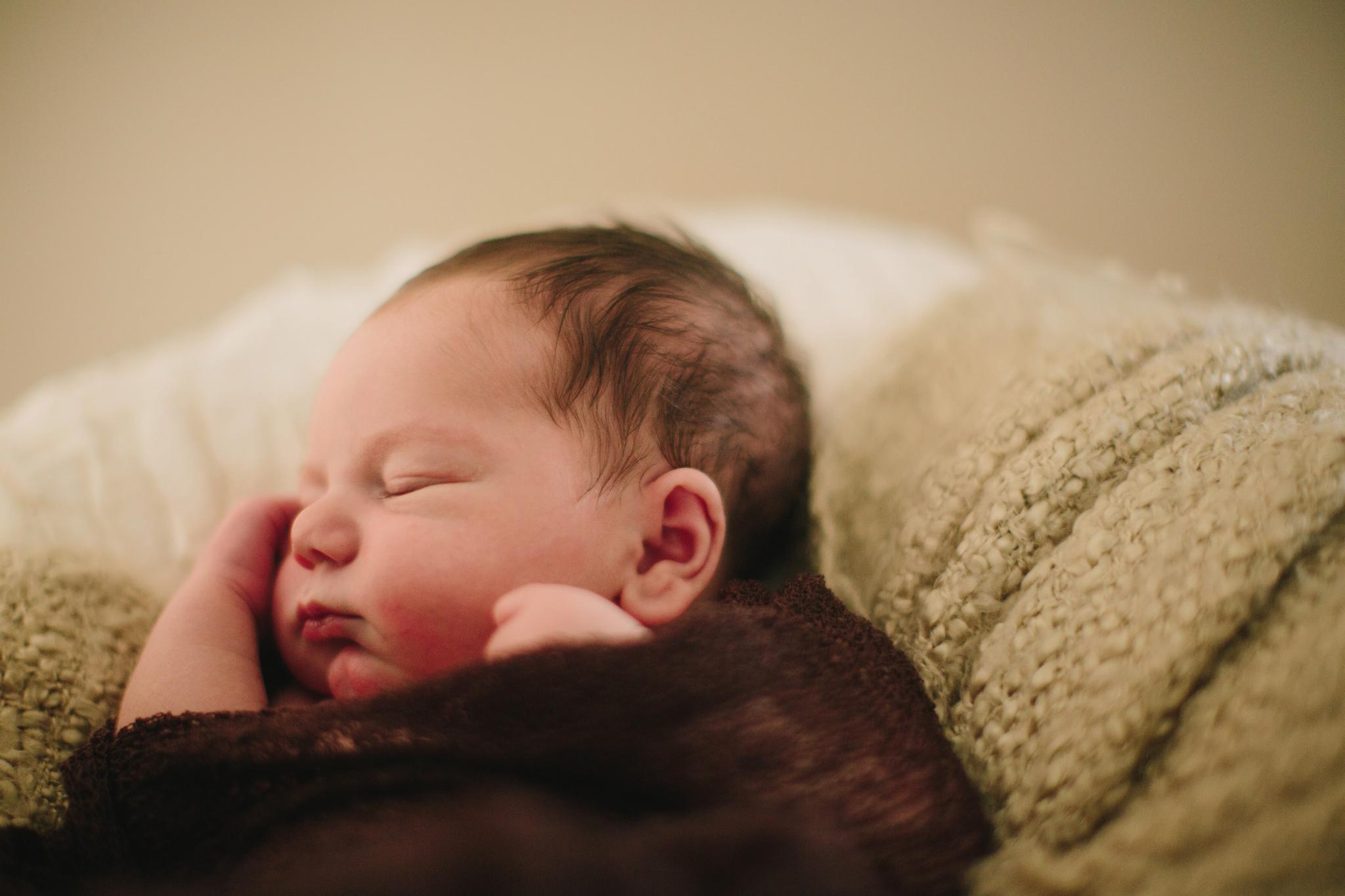 tunkhannock_newborn_photographer_4462.jpg