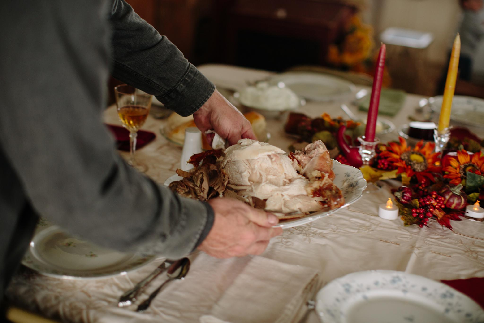 thanksgiving_2014_blog_0190.jpg