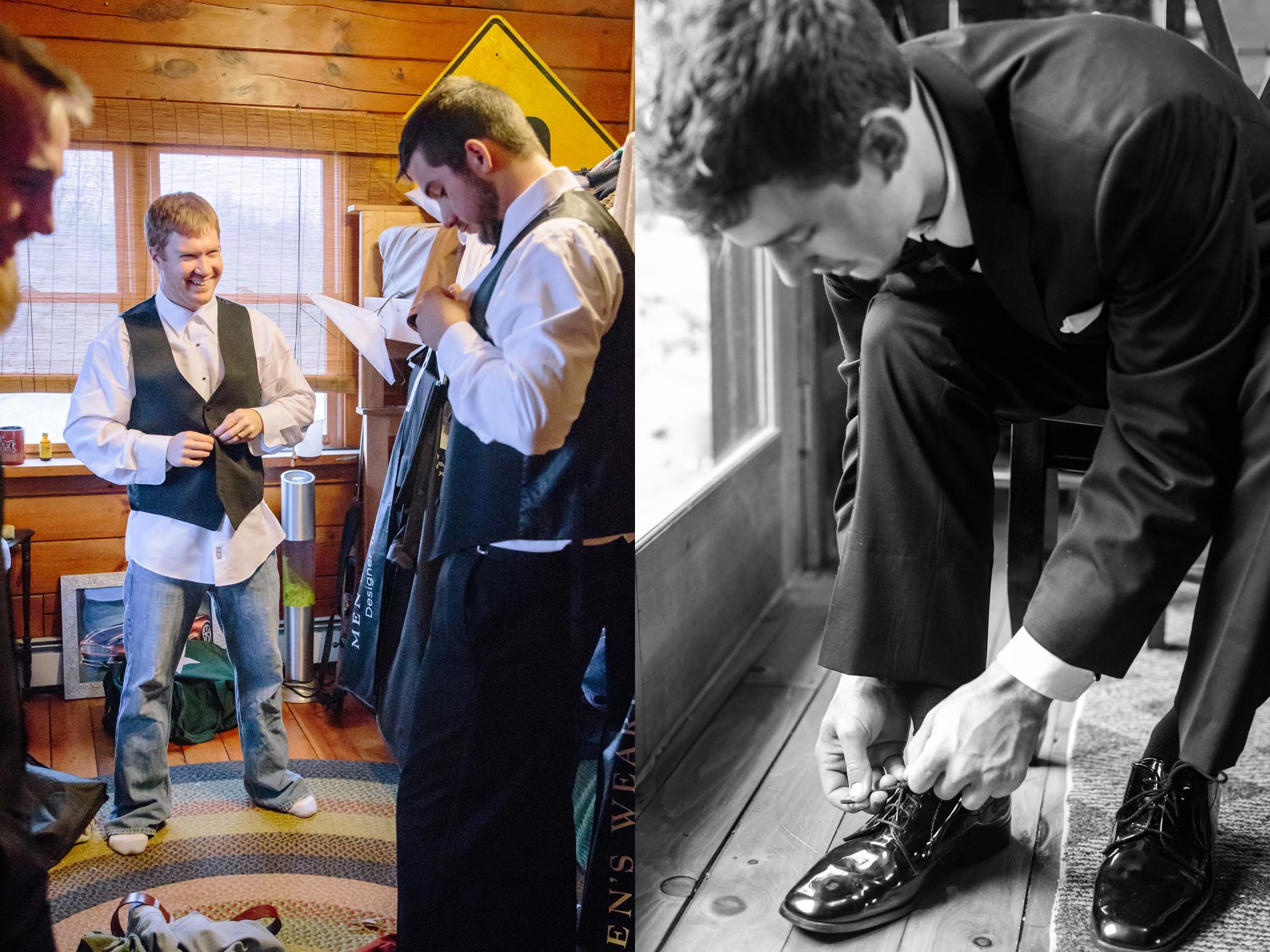 tunkhannock_pa_wedding_photographer_1320.jpg