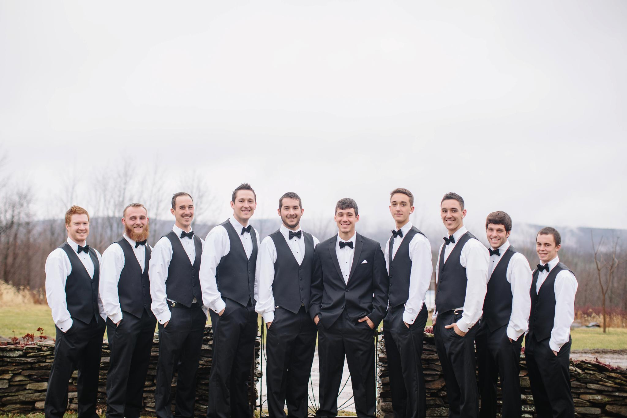 tunkhannock_pa_wedding_photographer_1396.jpg