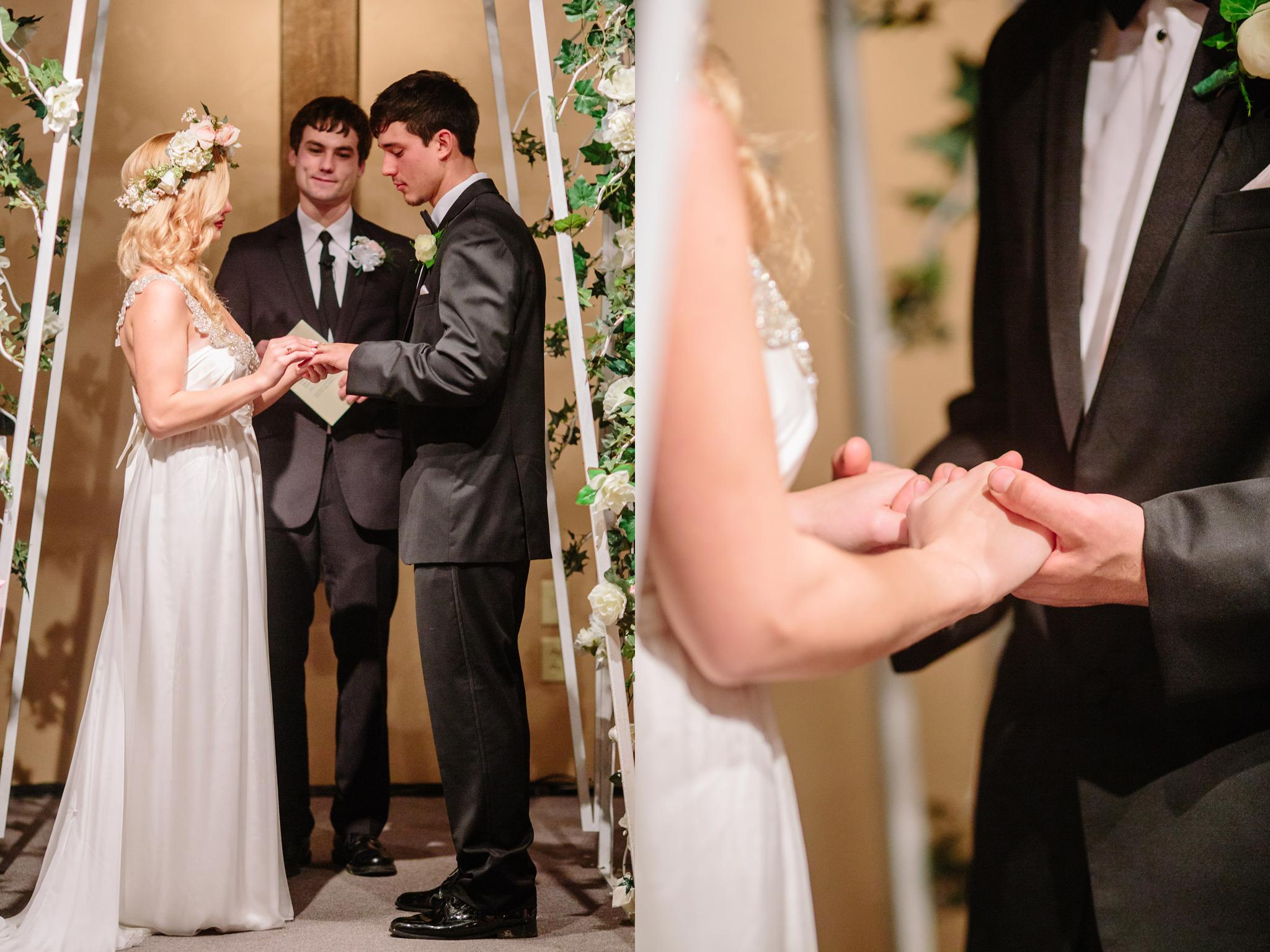 tunkhannock_pa_wedding_photographer_2507.jpg