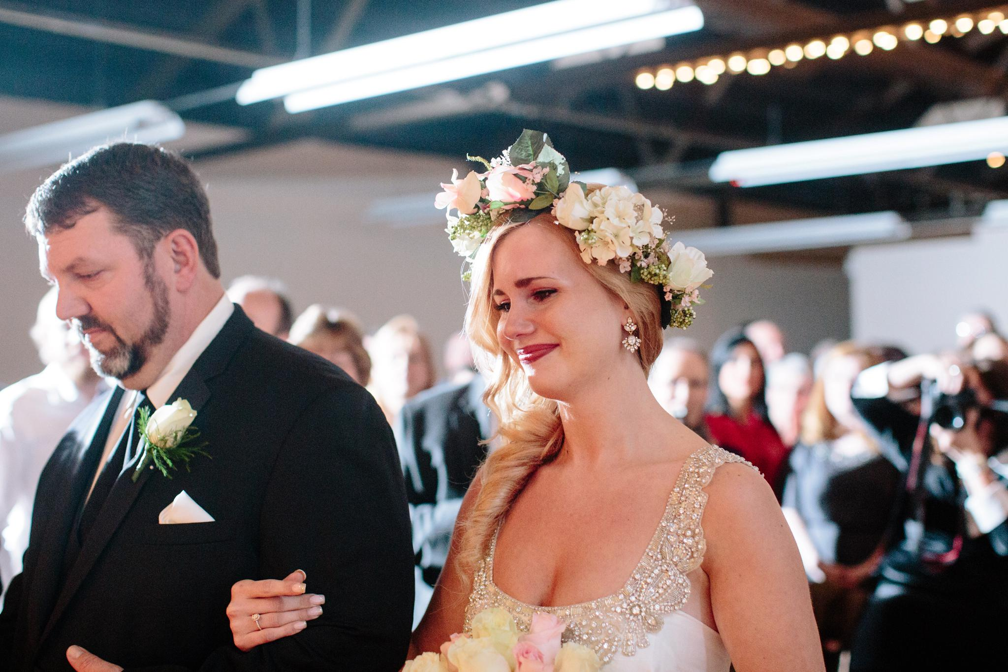 tunkhannock_pa_wedding_photographer_2309.jpg