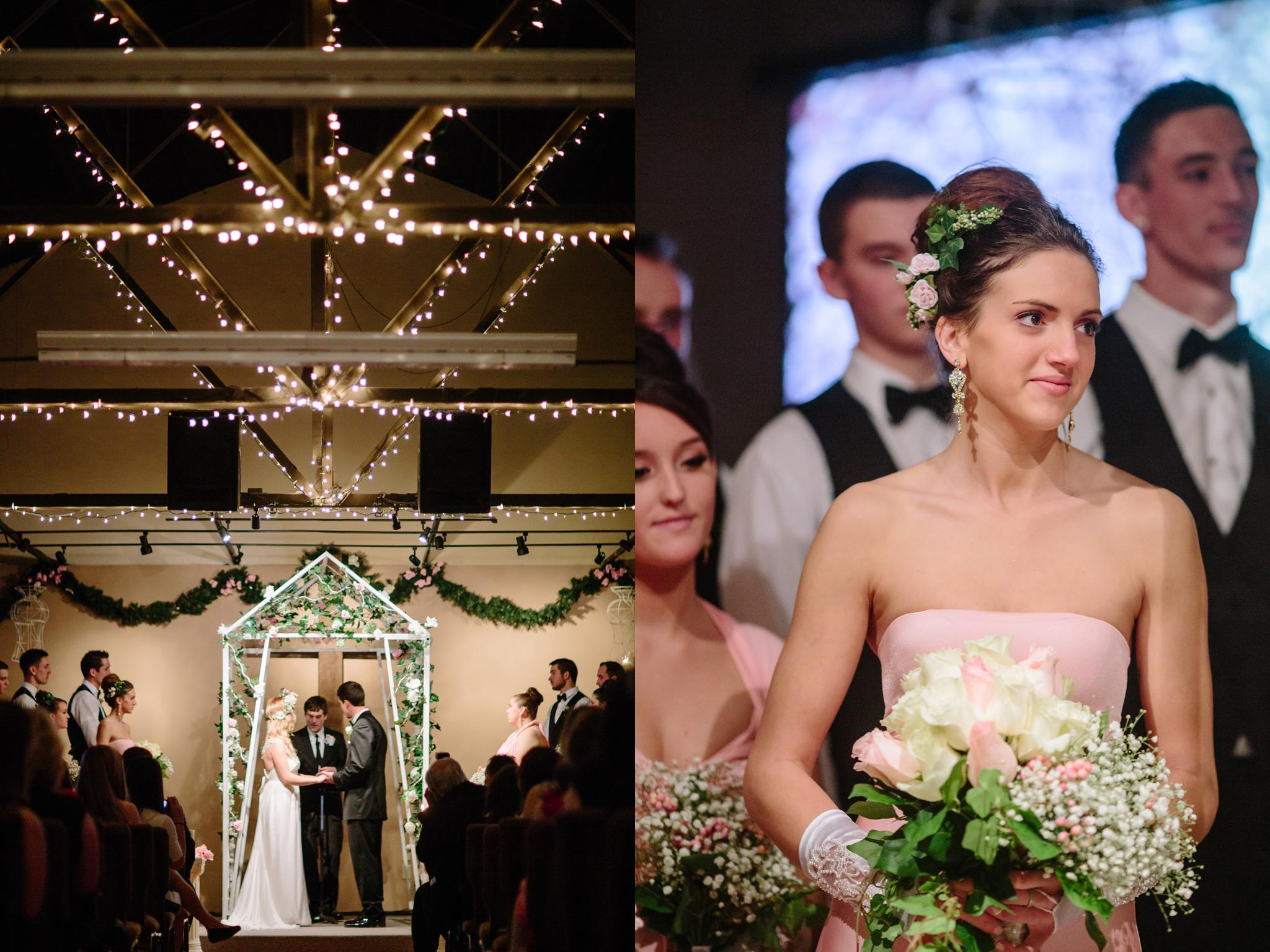 tunkhannock_pa_wedding_photographer_2360.jpg