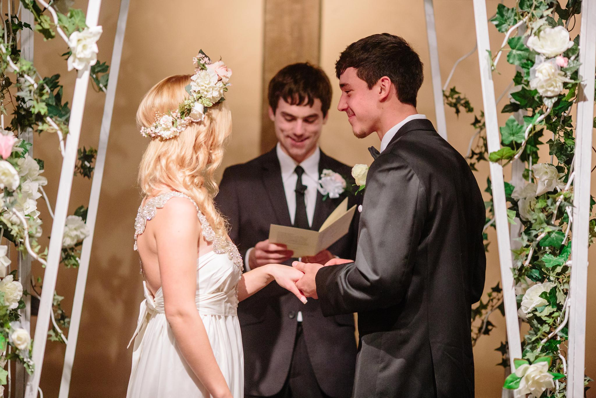 tunkhannock_pa_wedding_photographer_2487.jpg
