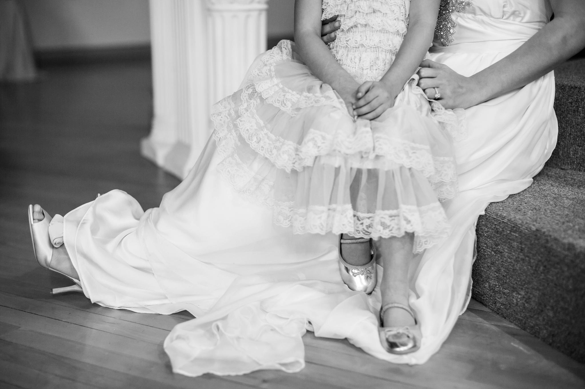 tunkhannock_pa_wedding_photographer_2877.jpg