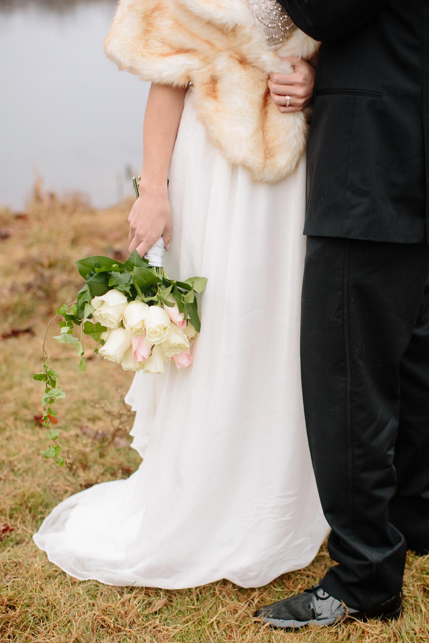tunkhannock_pa_wedding_photographer_3051.jpg