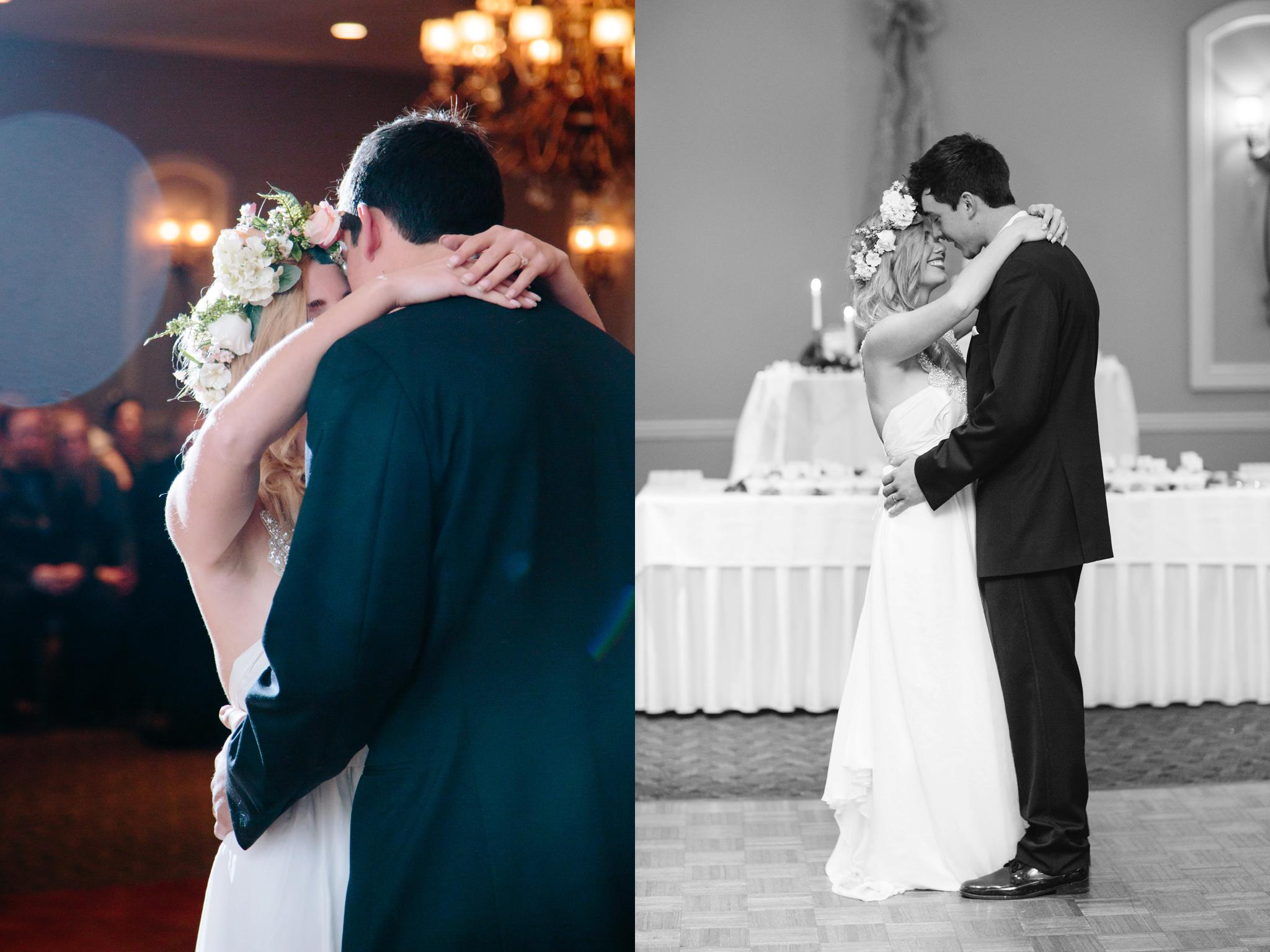 tunkhannock_pa_wedding_photographer_3538.jpg