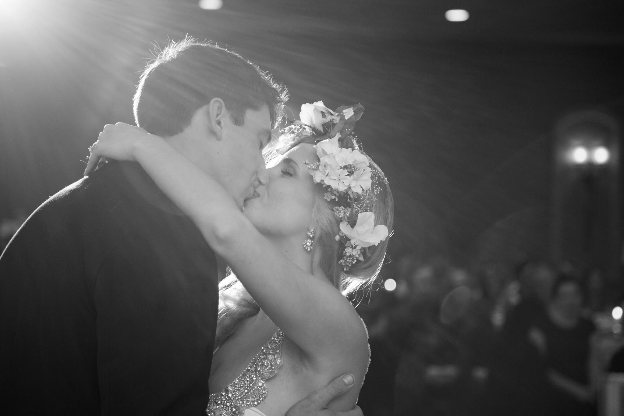 tunkhannock_pa_wedding_photographer_3550.jpg