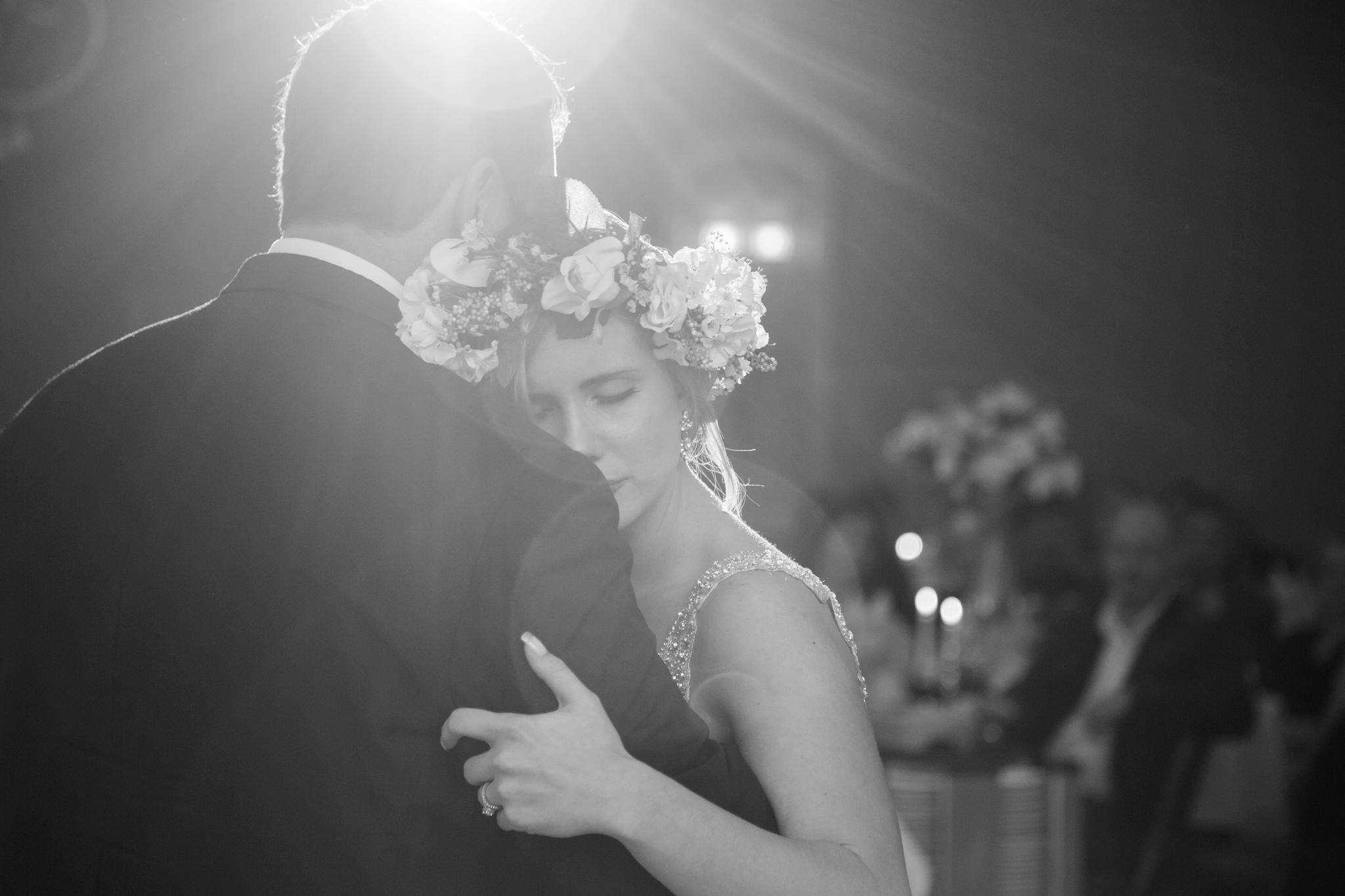 tunkhannock_pa_wedding_photographer_3606.jpg