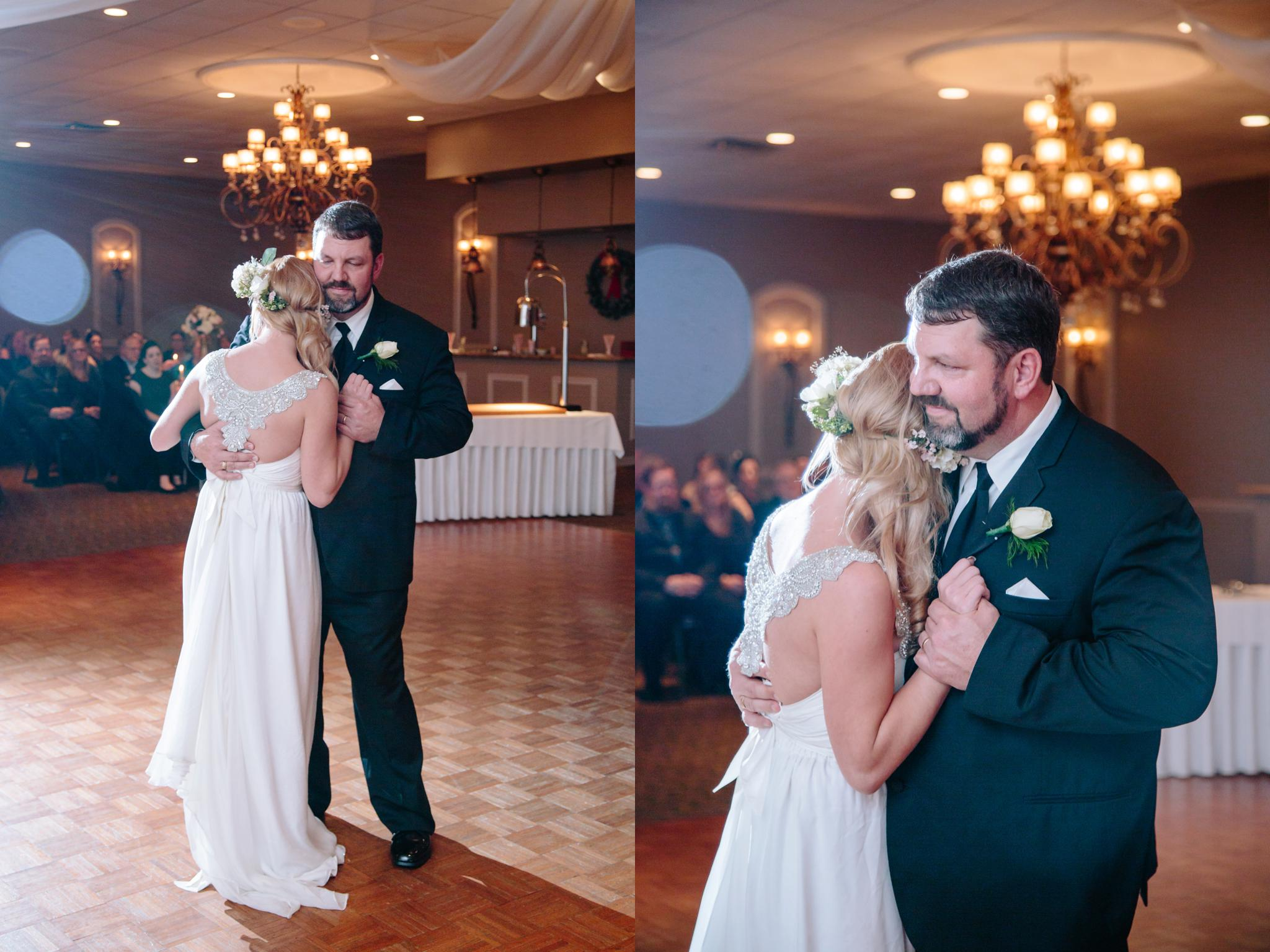 tunkhannock_pa_wedding_photographer_3594.jpg