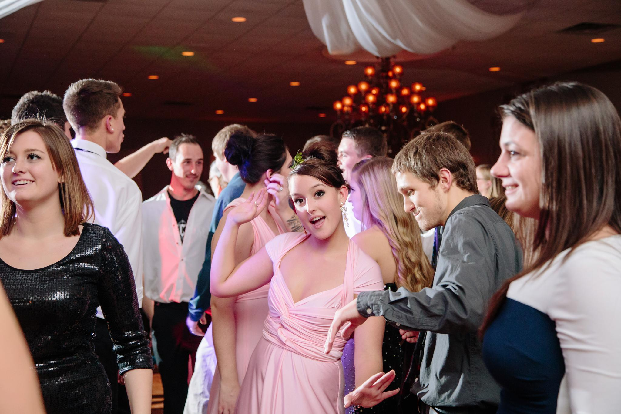 tunkhannock_pa_wedding_photographer_3952.jpg
