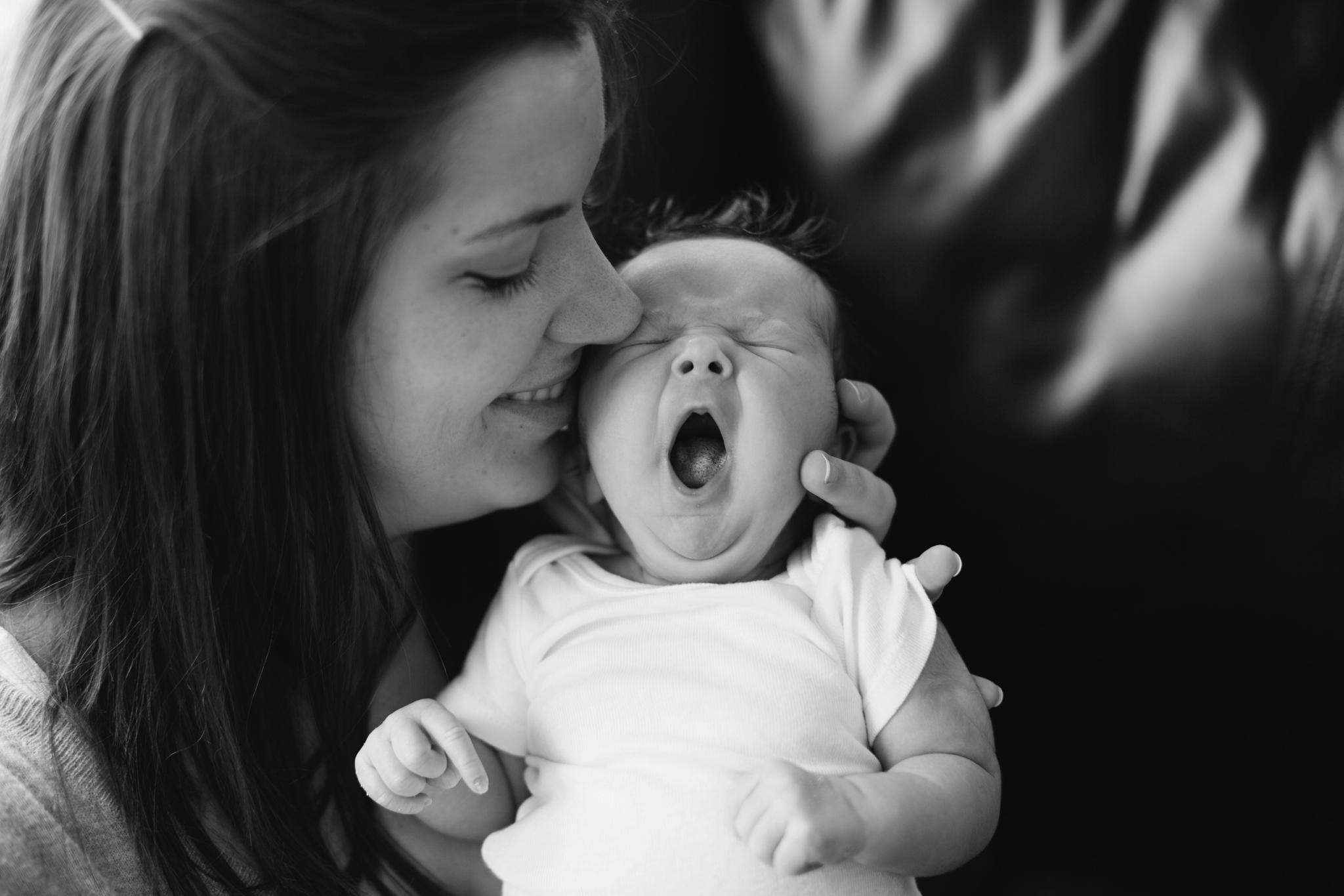 tunkhannock_scranton_pa_newborn_photographer_8950.jpg