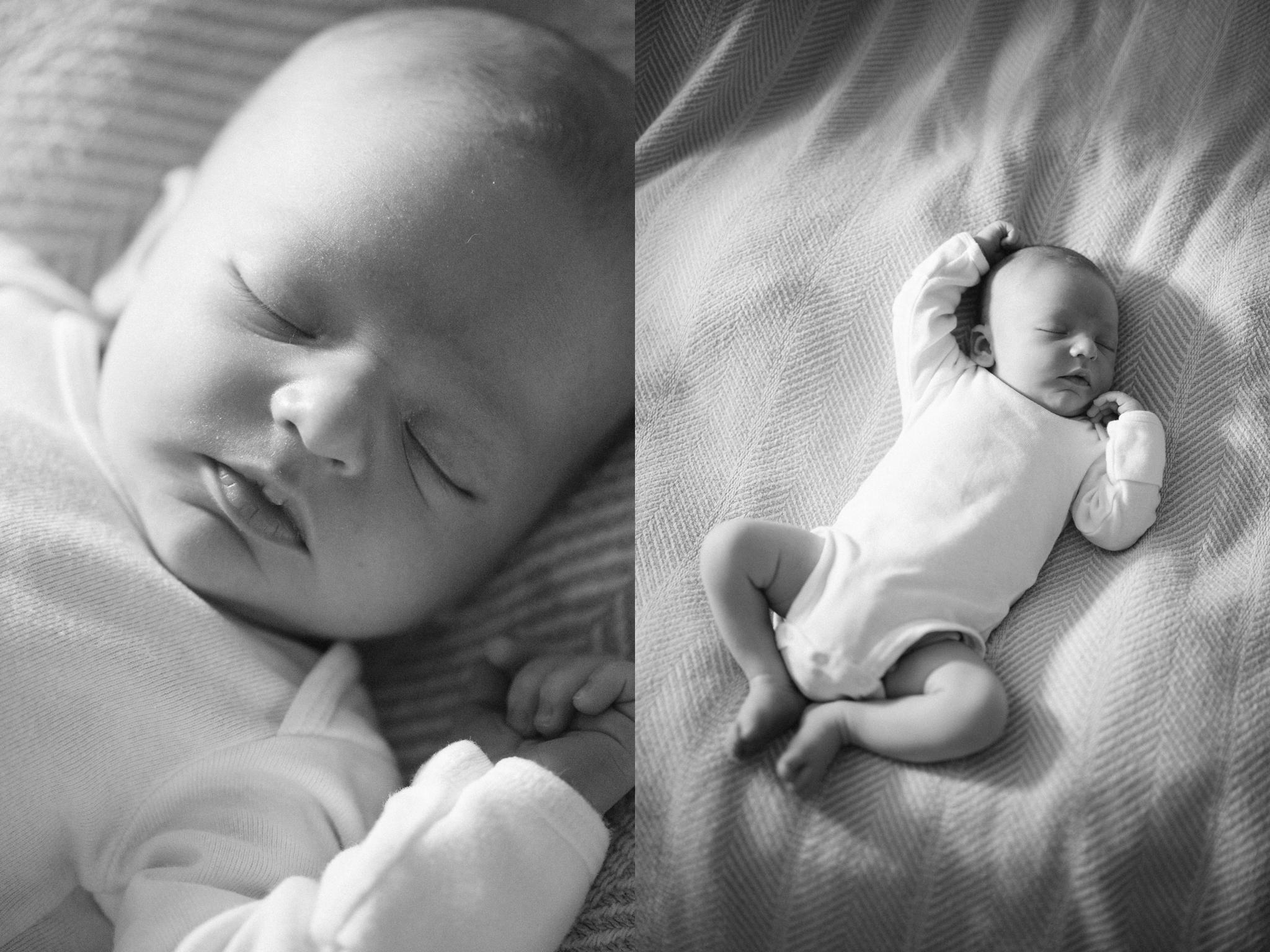natural_light_lifestyle_newborn_photos7550.jpg