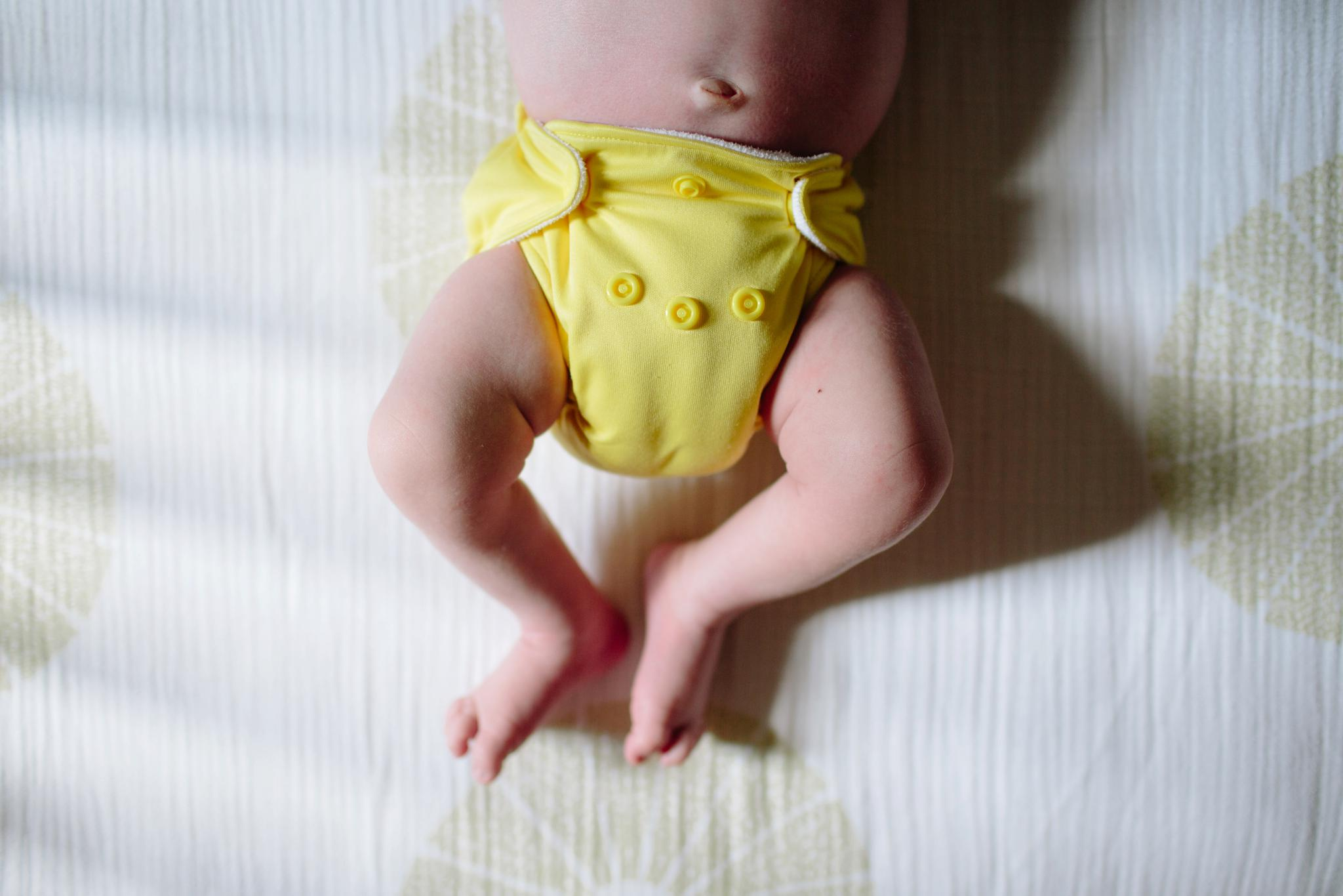 lil_joey_newborn_cloth_diaper_review_7910.jpg
