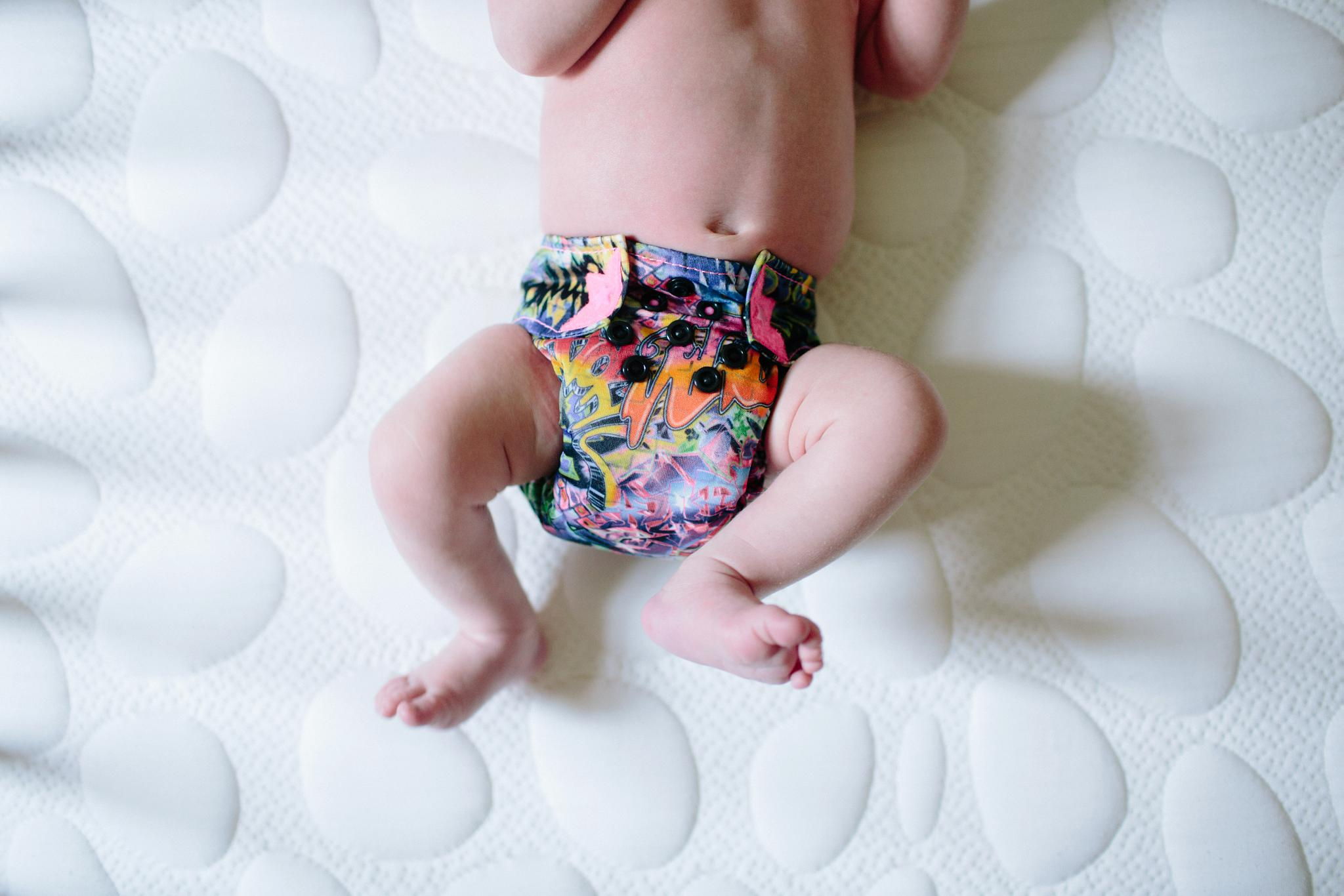 lil_joey_newborn_cloth_diaper_review_7889.jpg