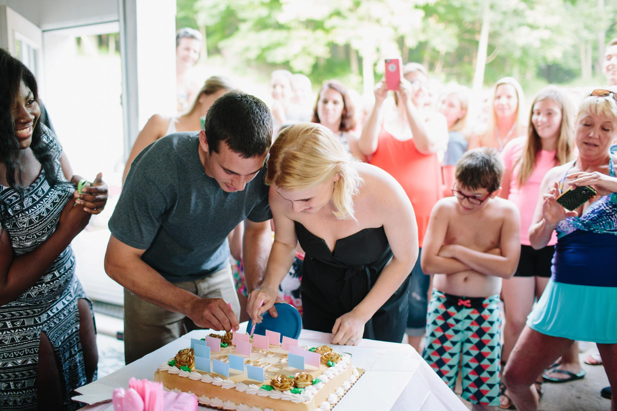 gender_reveal_party_0318.jpg