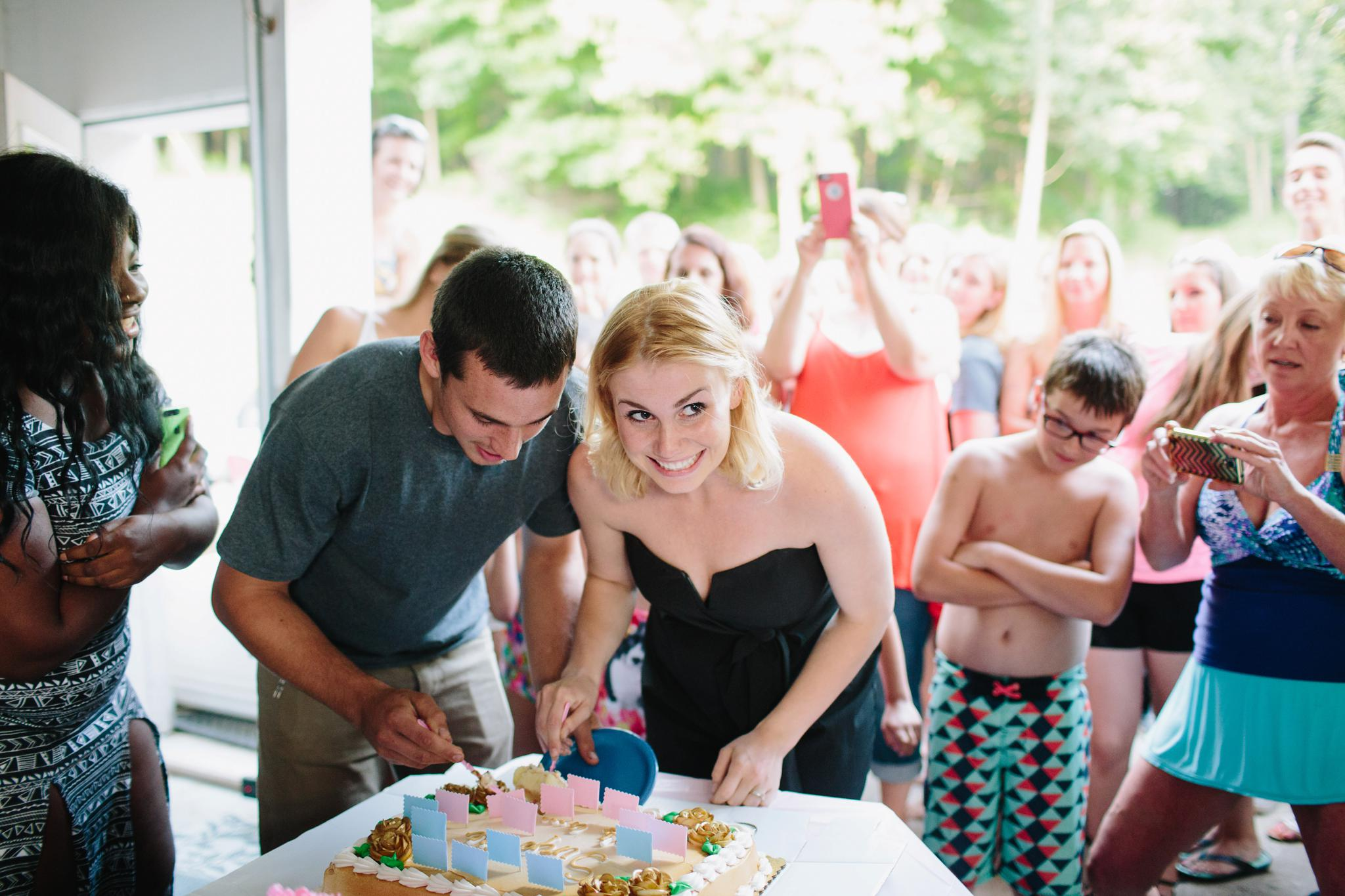 gender_reveal_party_0319.jpg
