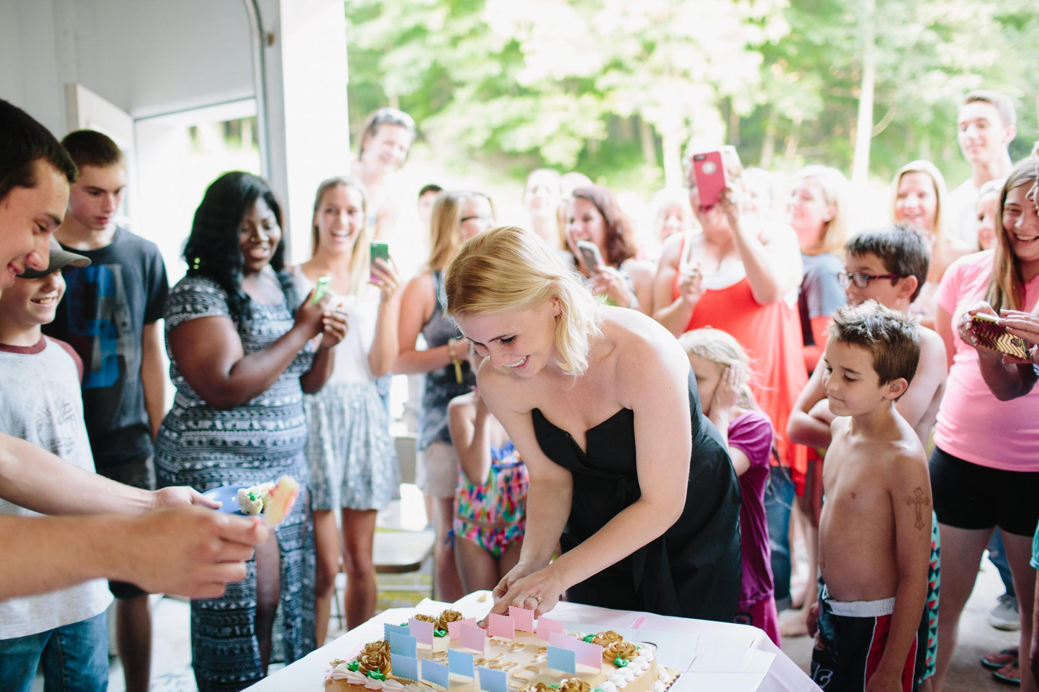 gender_reveal_party_0328.jpg