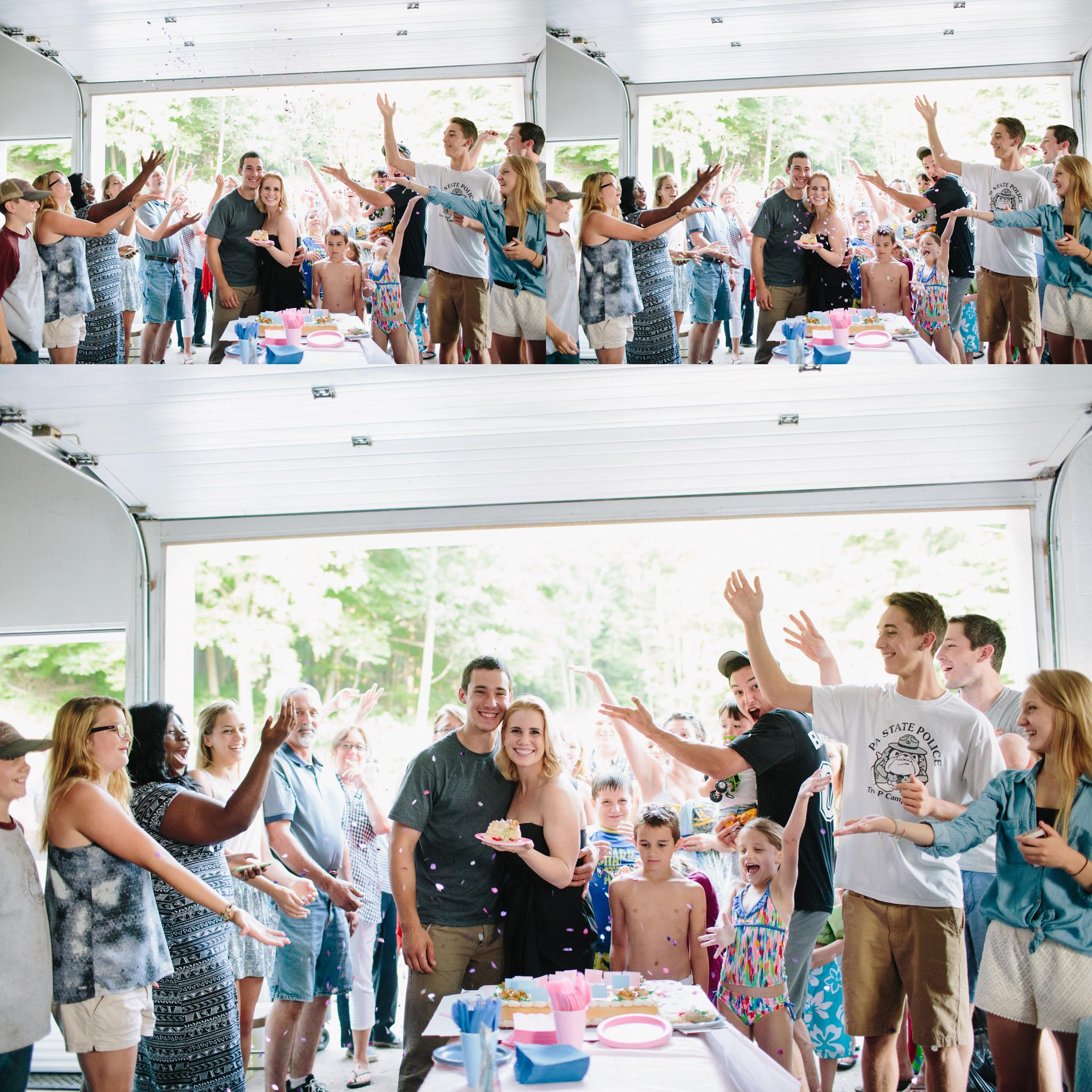 gender_reveal_party_0379.jpg