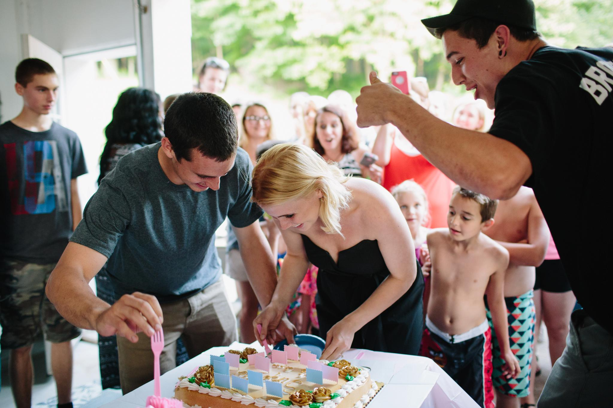 gender_reveal_party_0323.jpg