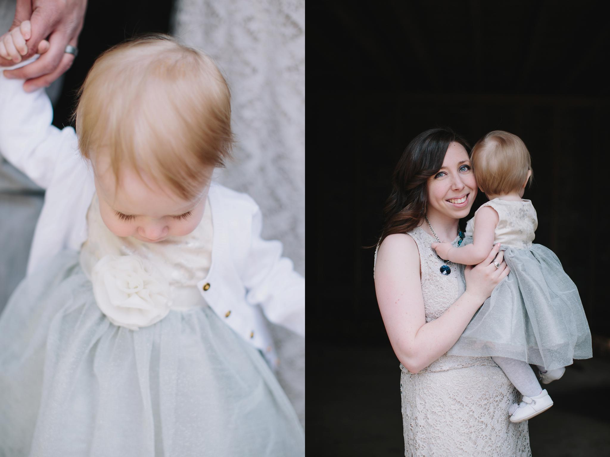 Family_Session_Tierney_Cyanne_Photography_5005.jpg
