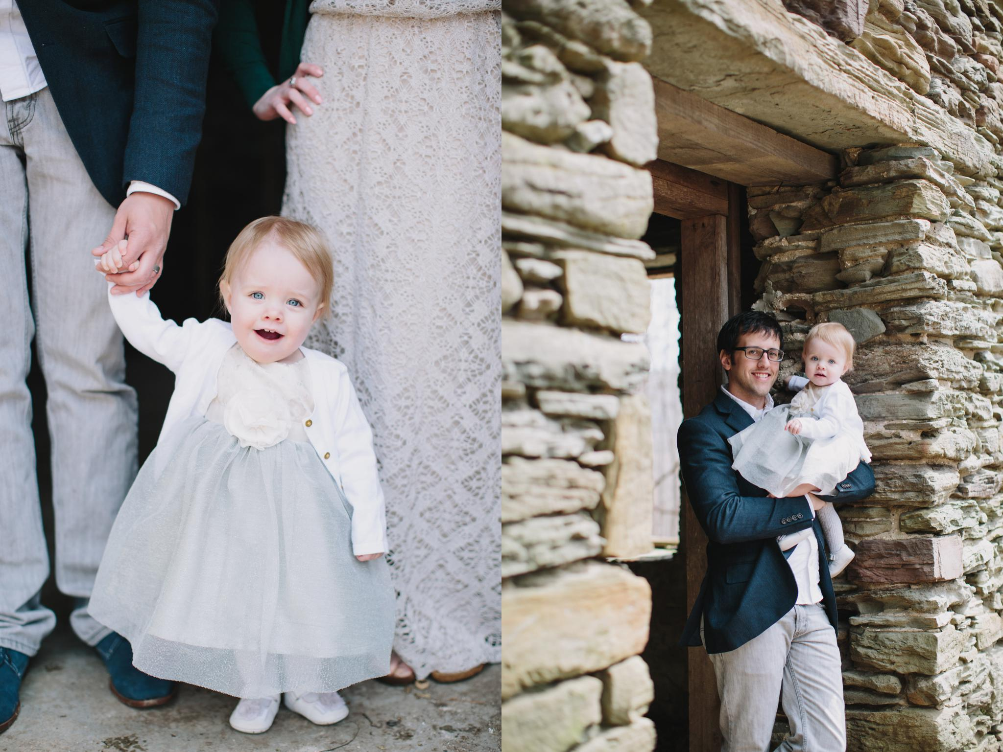 Family_Session_Tierney_Cyanne_Photography_4988.jpg