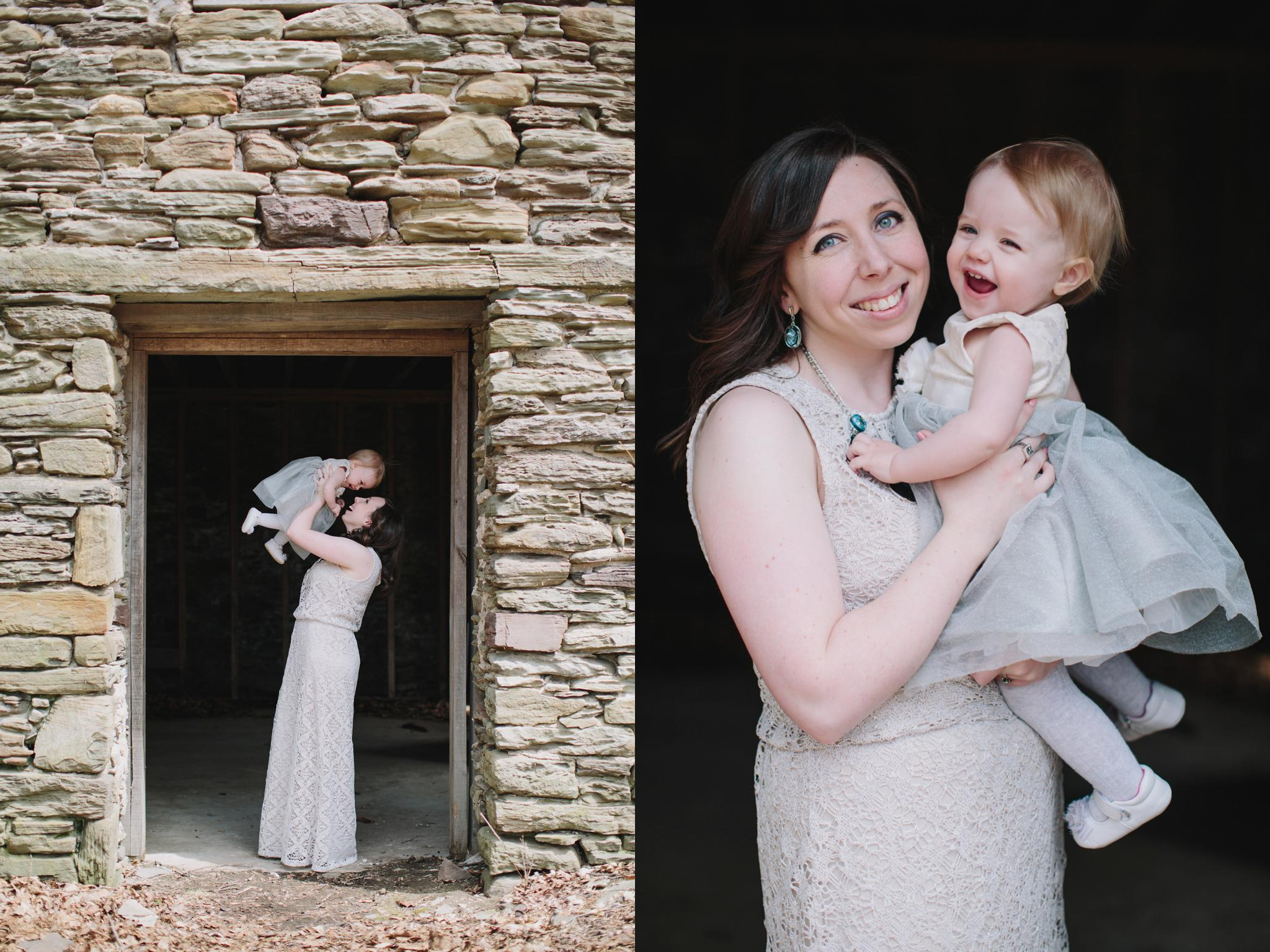 Family_Session_Tierney_Cyanne_Photography_5266.jpg