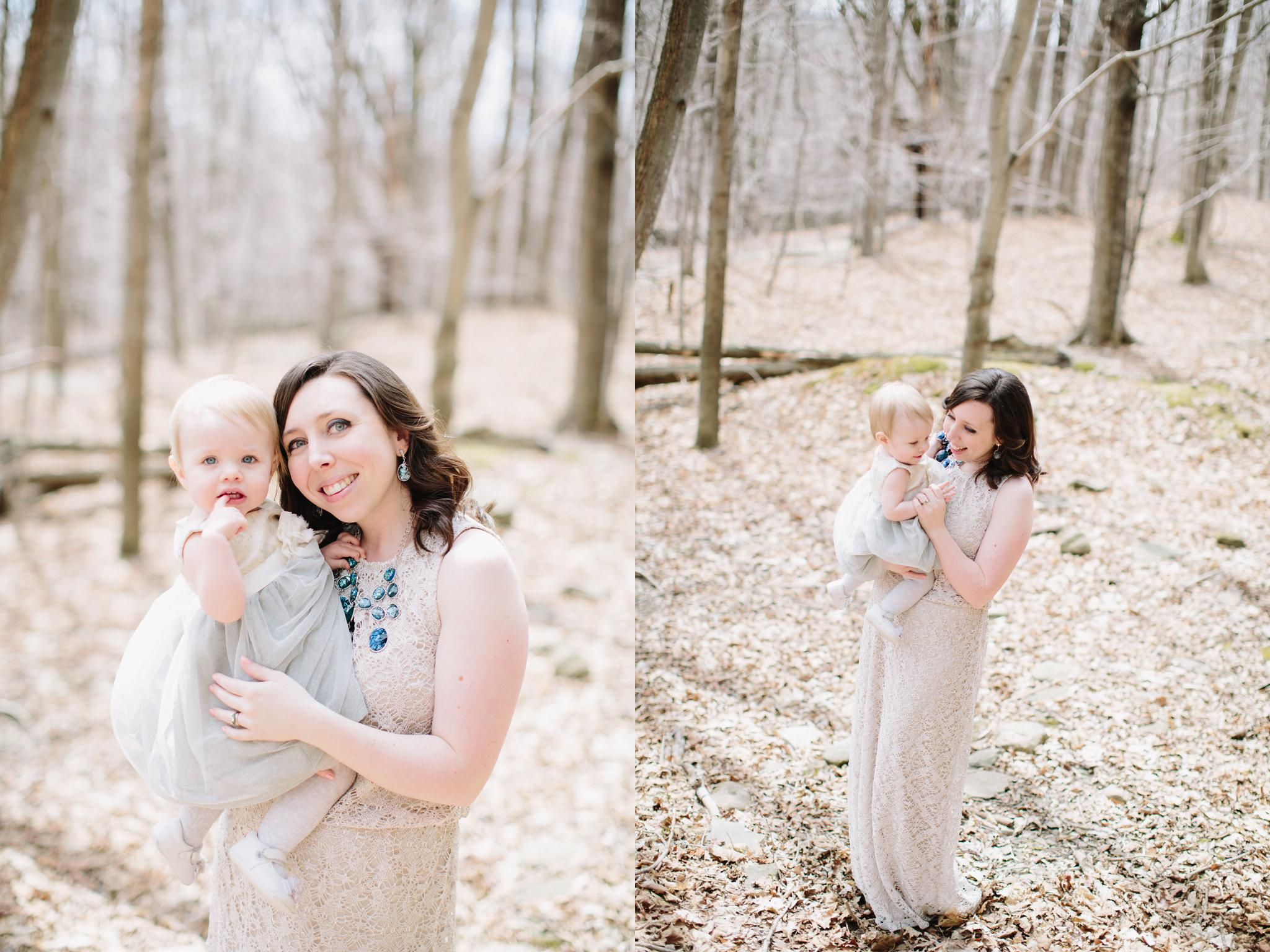 Family_Session_Tierney_Cyanne_Photography_5357.jpg