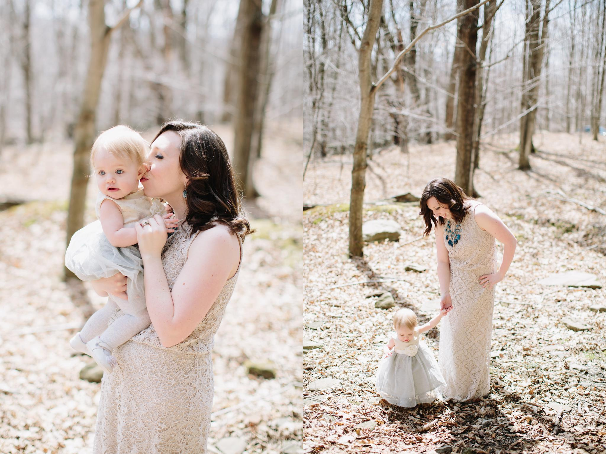 Family_Session_Tierney_Cyanne_Photography_5429.jpg
