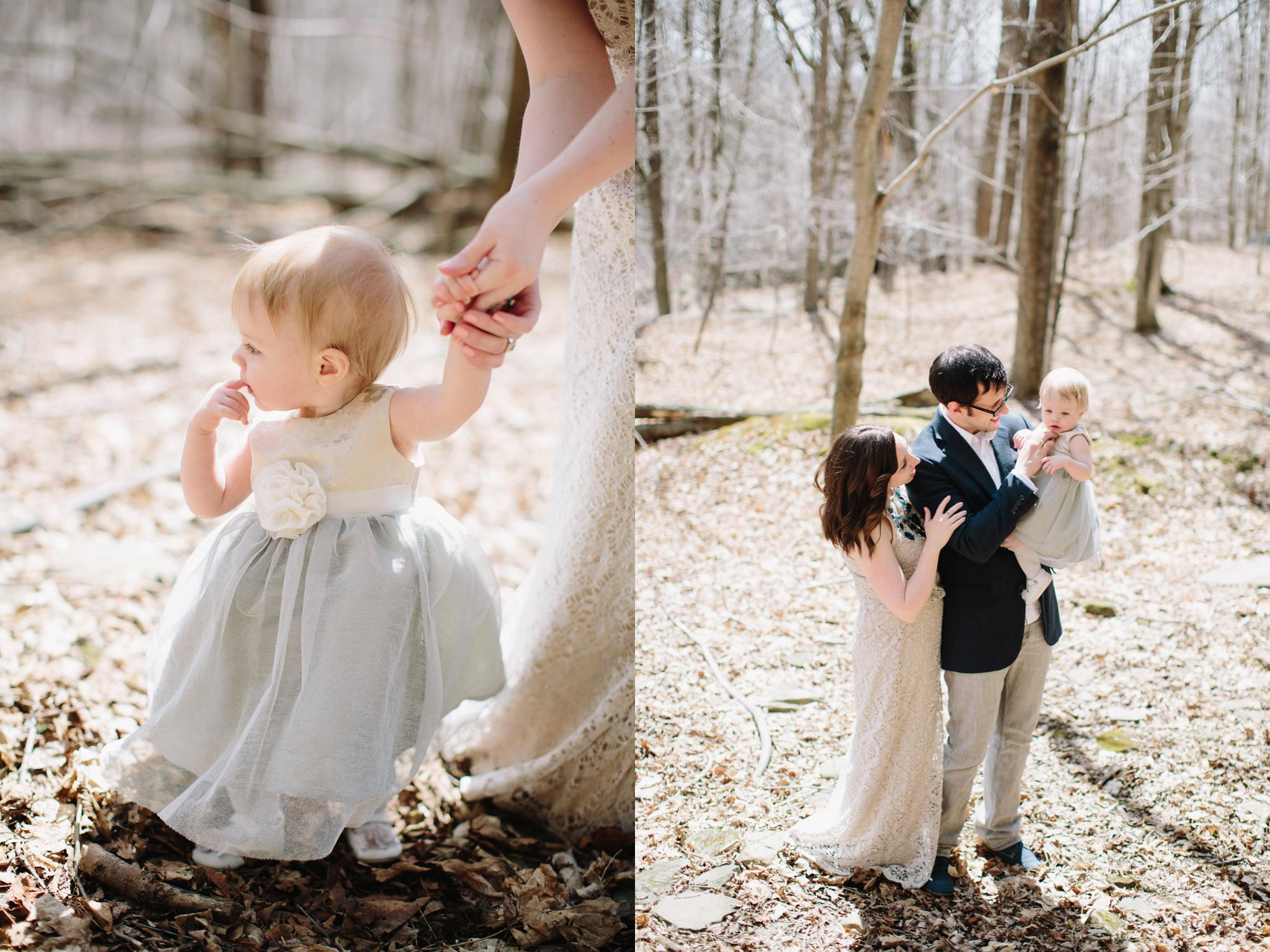 Family_Session_Tierney_Cyanne_Photography_5476.jpg