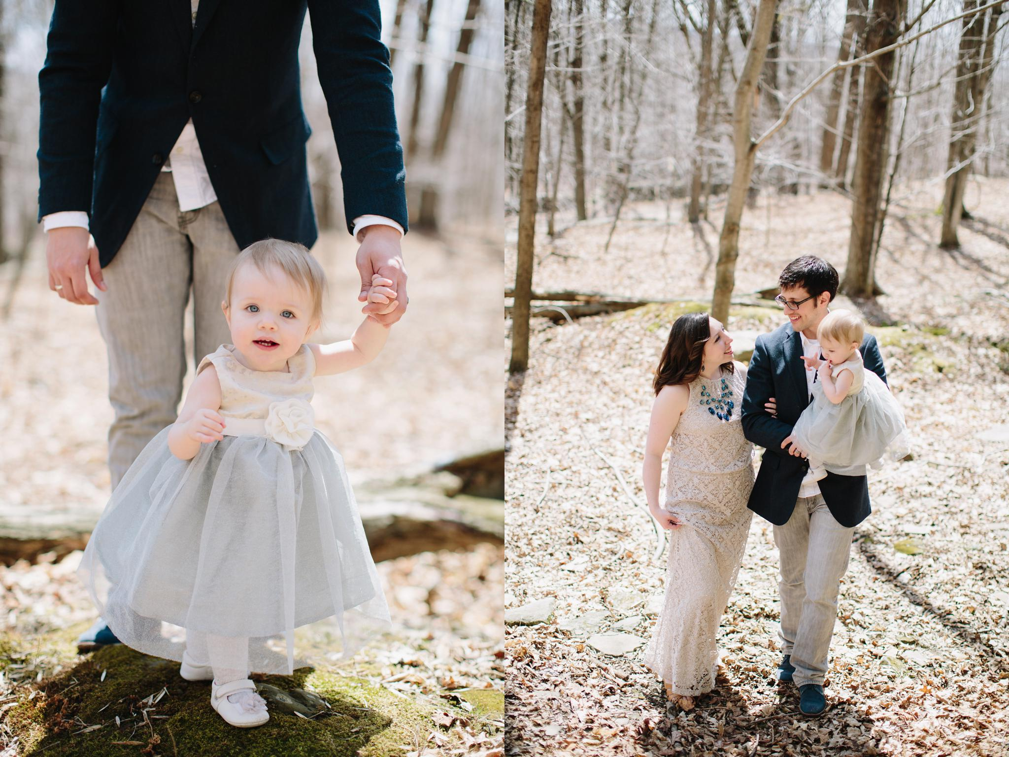 Family_Session_Tierney_Cyanne_Photography_5667.jpg