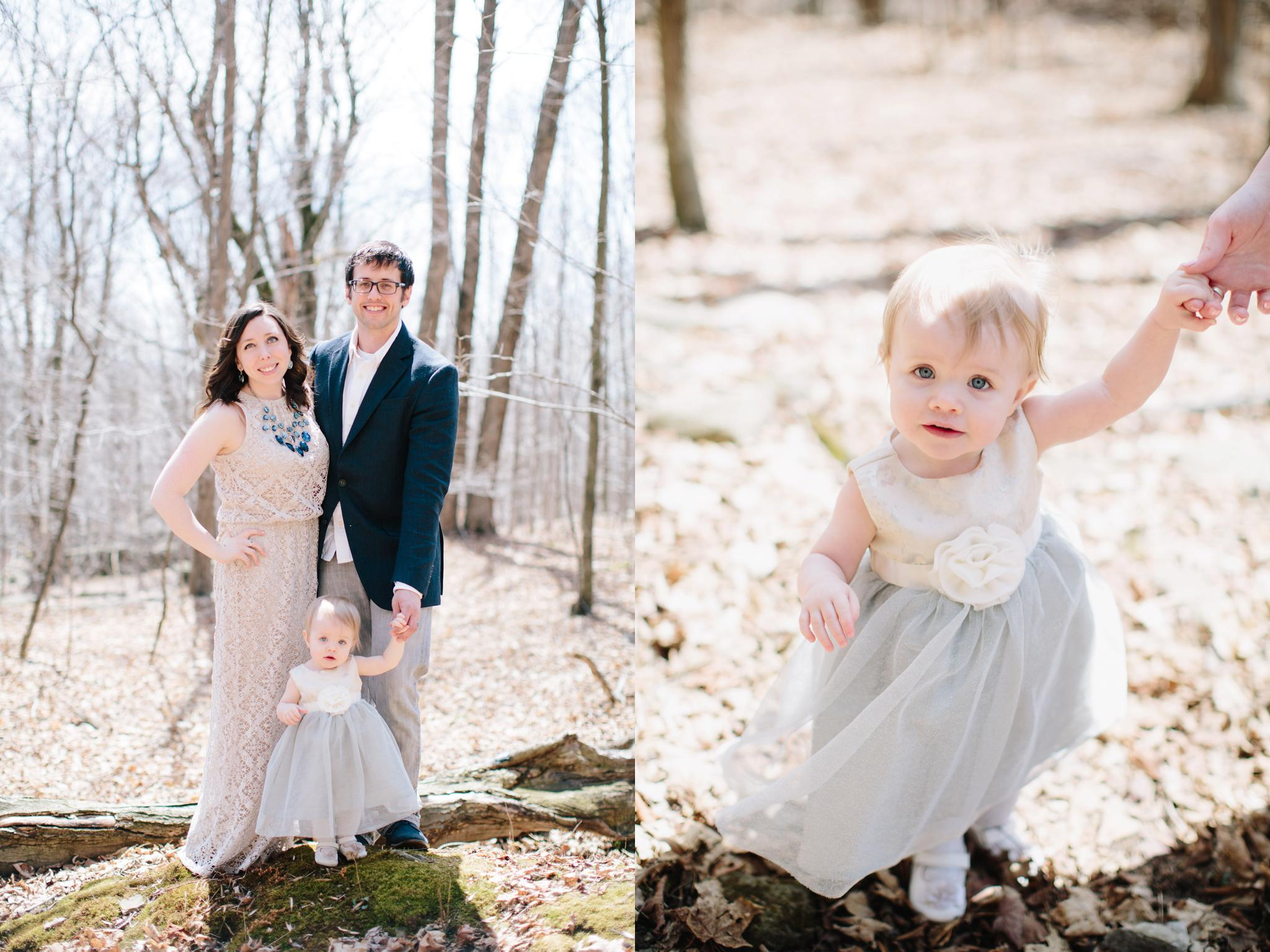 Family_Session_Tierney_Cyanne_Photography_5784.jpg