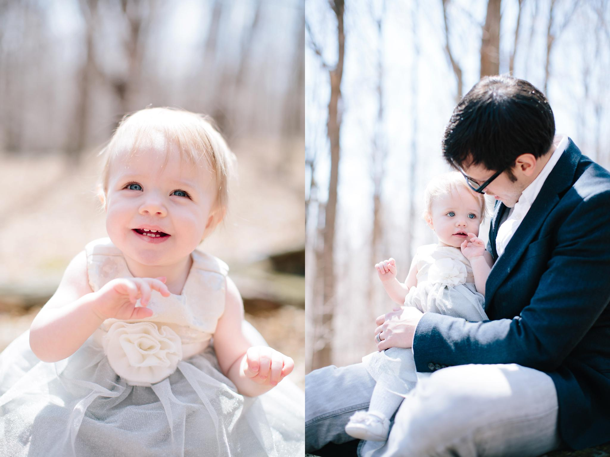 Family_Session_Tierney_Cyanne_Photography_5858.jpg