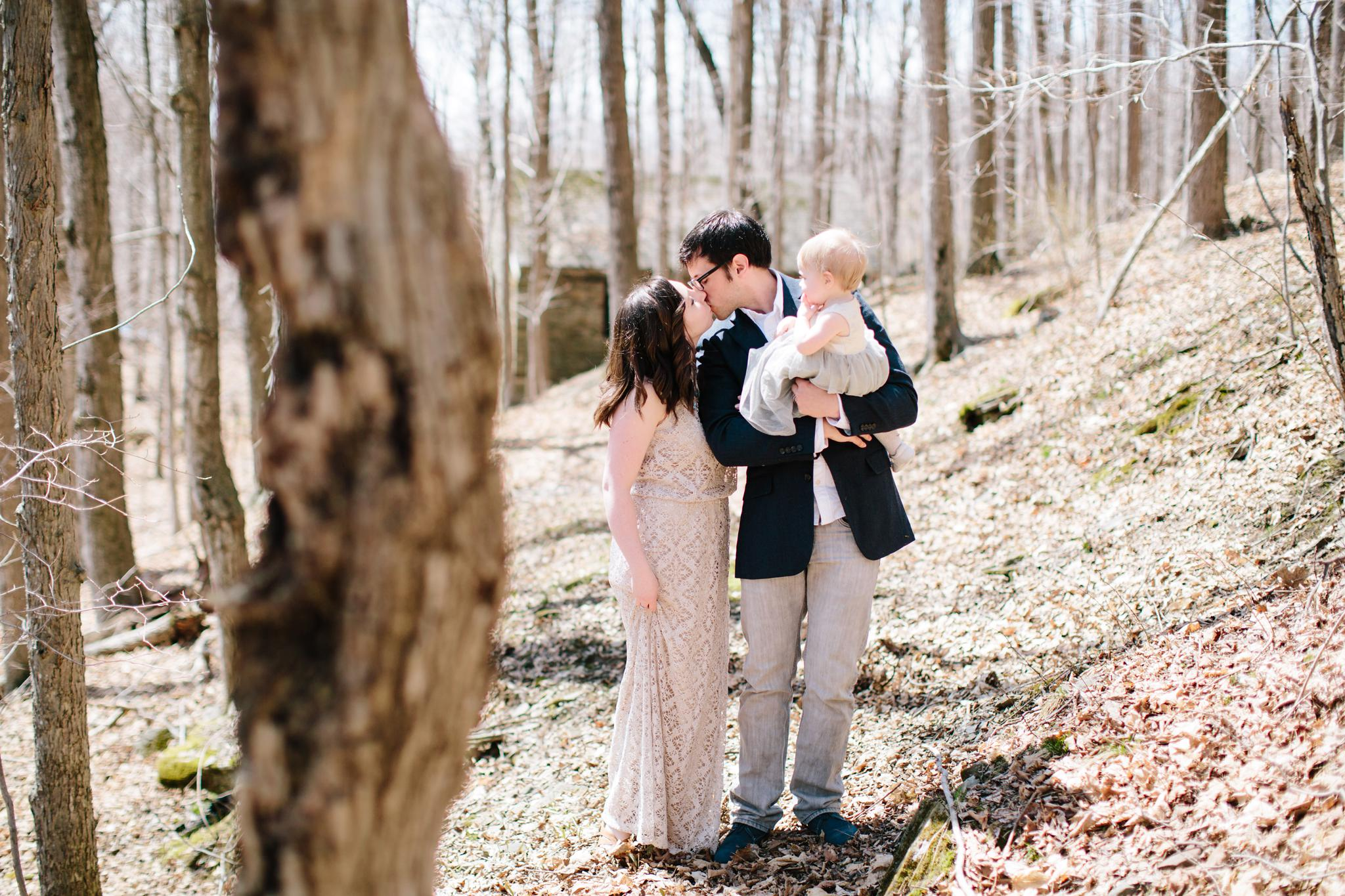 Family_Session_Tierney_Cyanne_Photography_5896.jpg