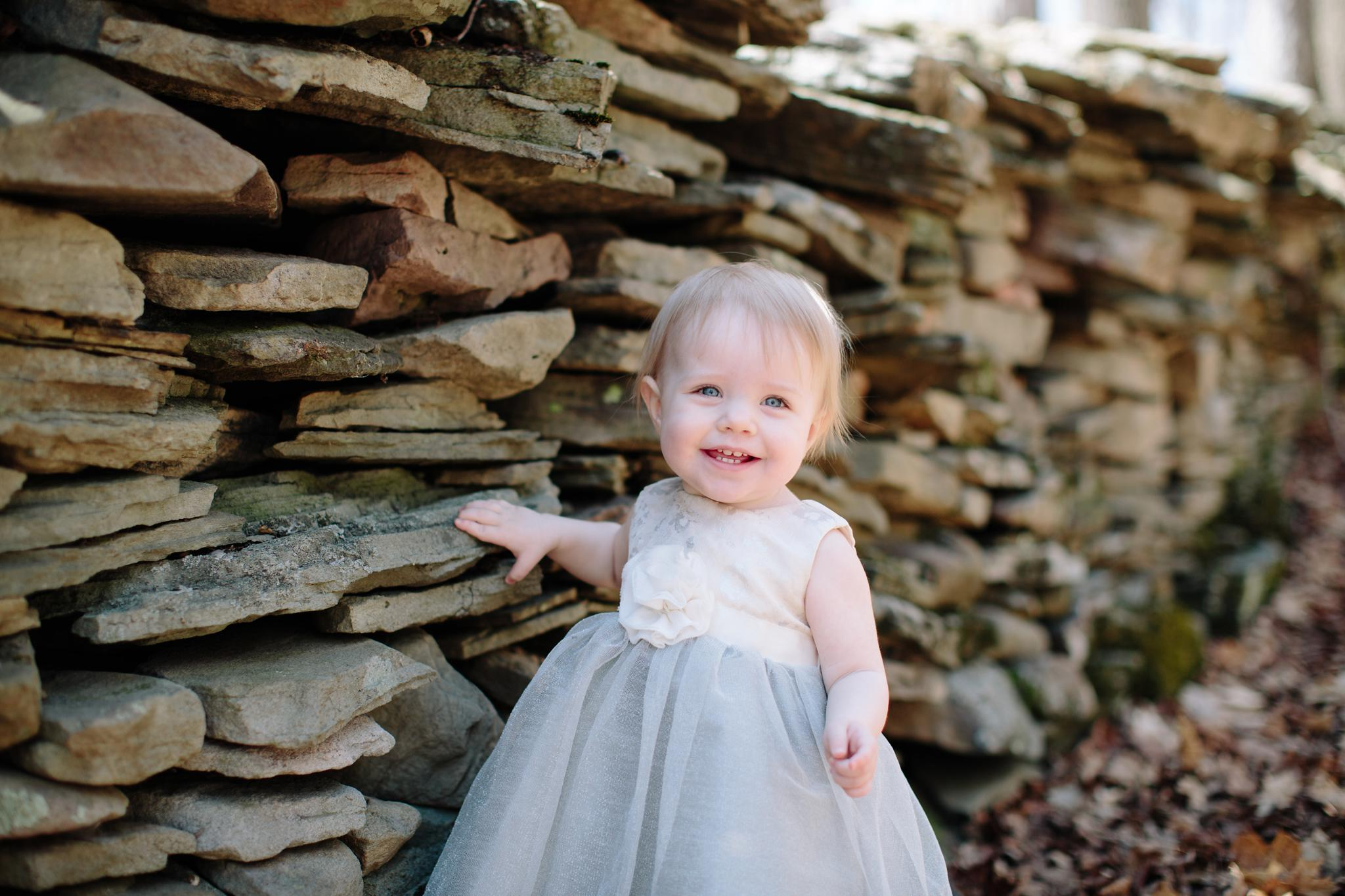 Family_Session_Tierney_Cyanne_Photography_6223.jpg