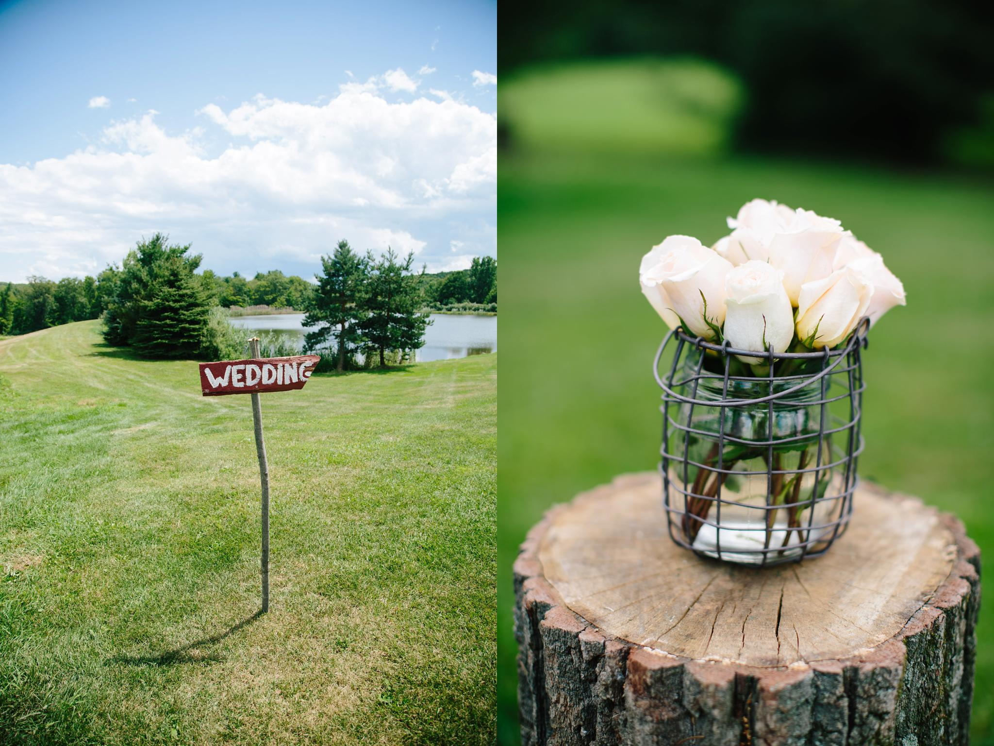 TUNKHANNOCK_PA_WEDDING_PHOTOGRAPHER_YOUNG_WEDDING_2174.jpg