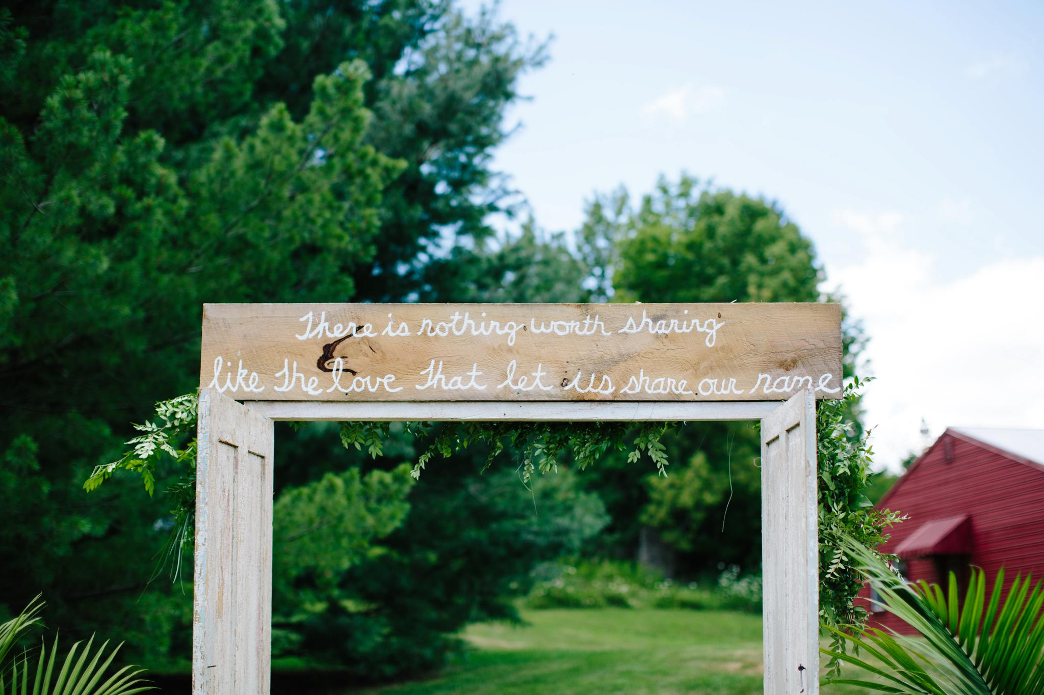 TUNKHANNOCK_PA_WEDDING_PHOTOGRAPHER_YOUNG_WEDDING_2216.jpg