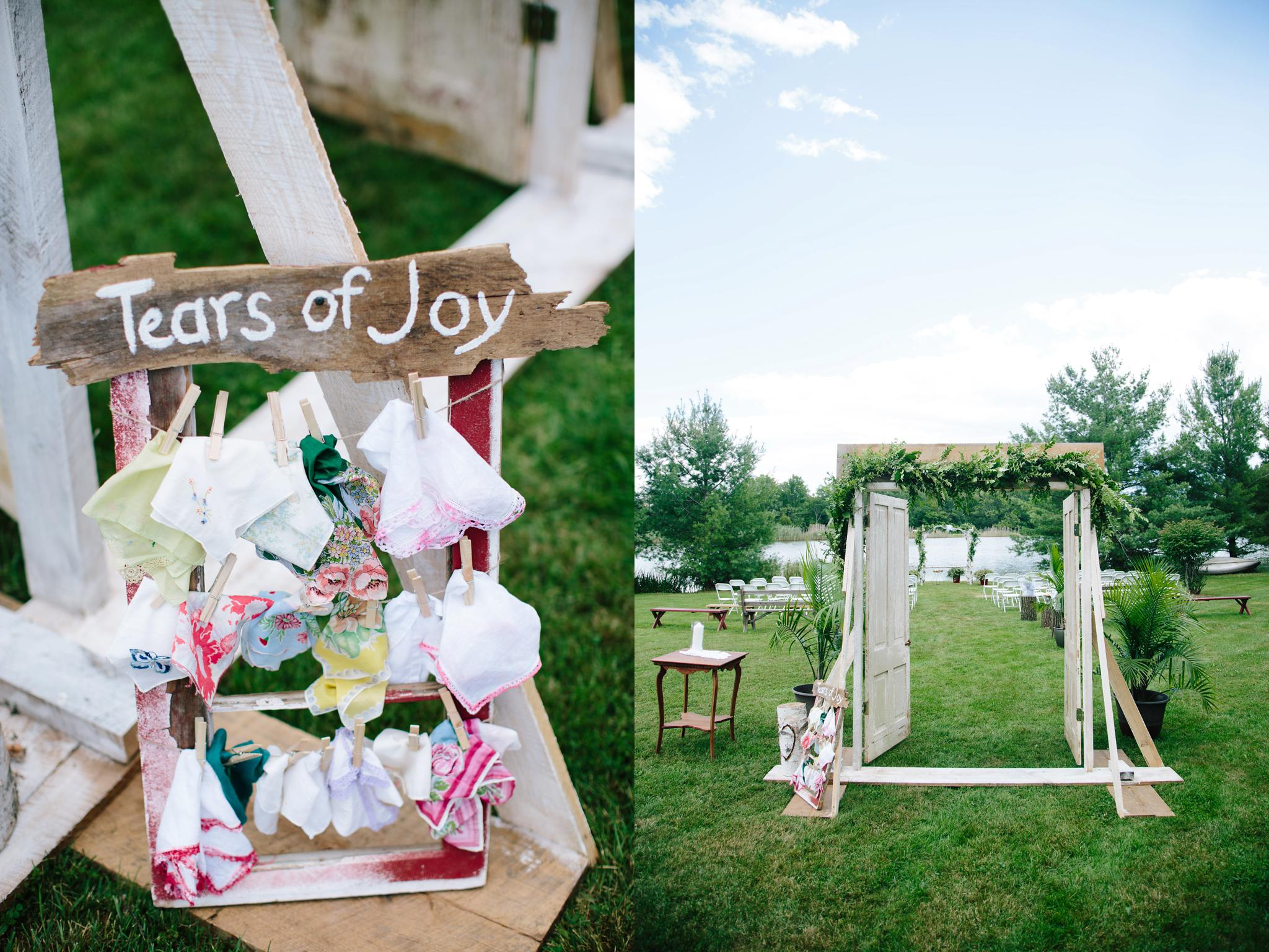 TUNKHANNOCK_PA_WEDDING_PHOTOGRAPHER_YOUNG_WEDDING_2226.jpg