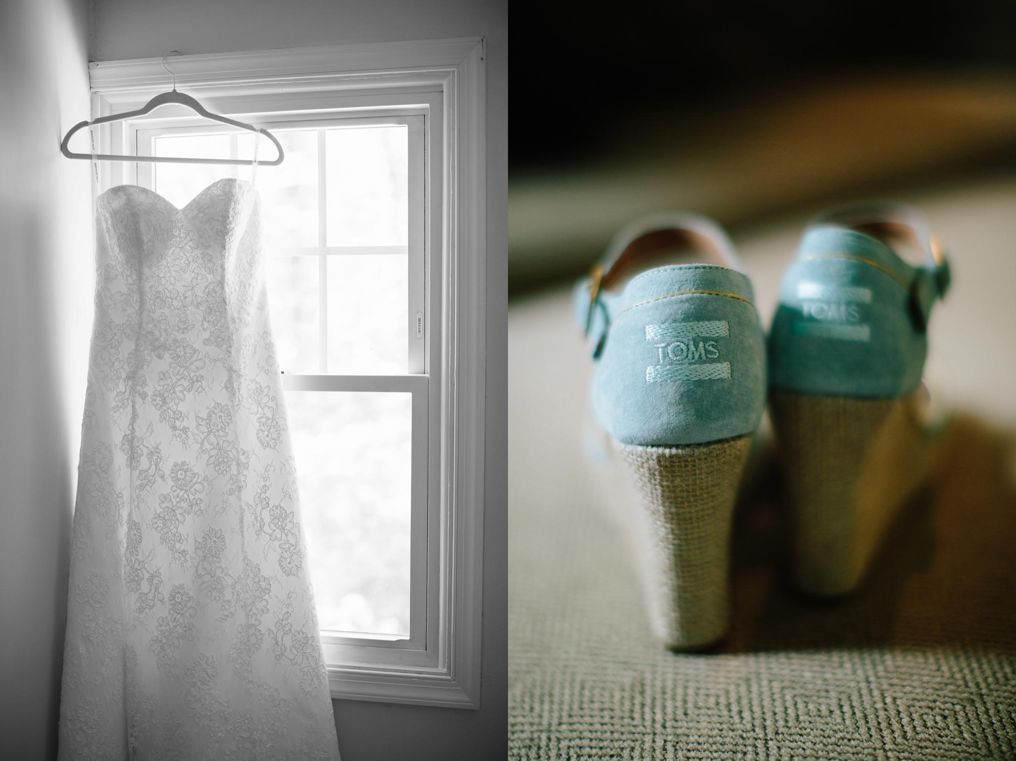 TUNKHANNOCK_PA_WEDDING_PHOTOGRAPHER_YOUNG_WEDDING_2255.jpg