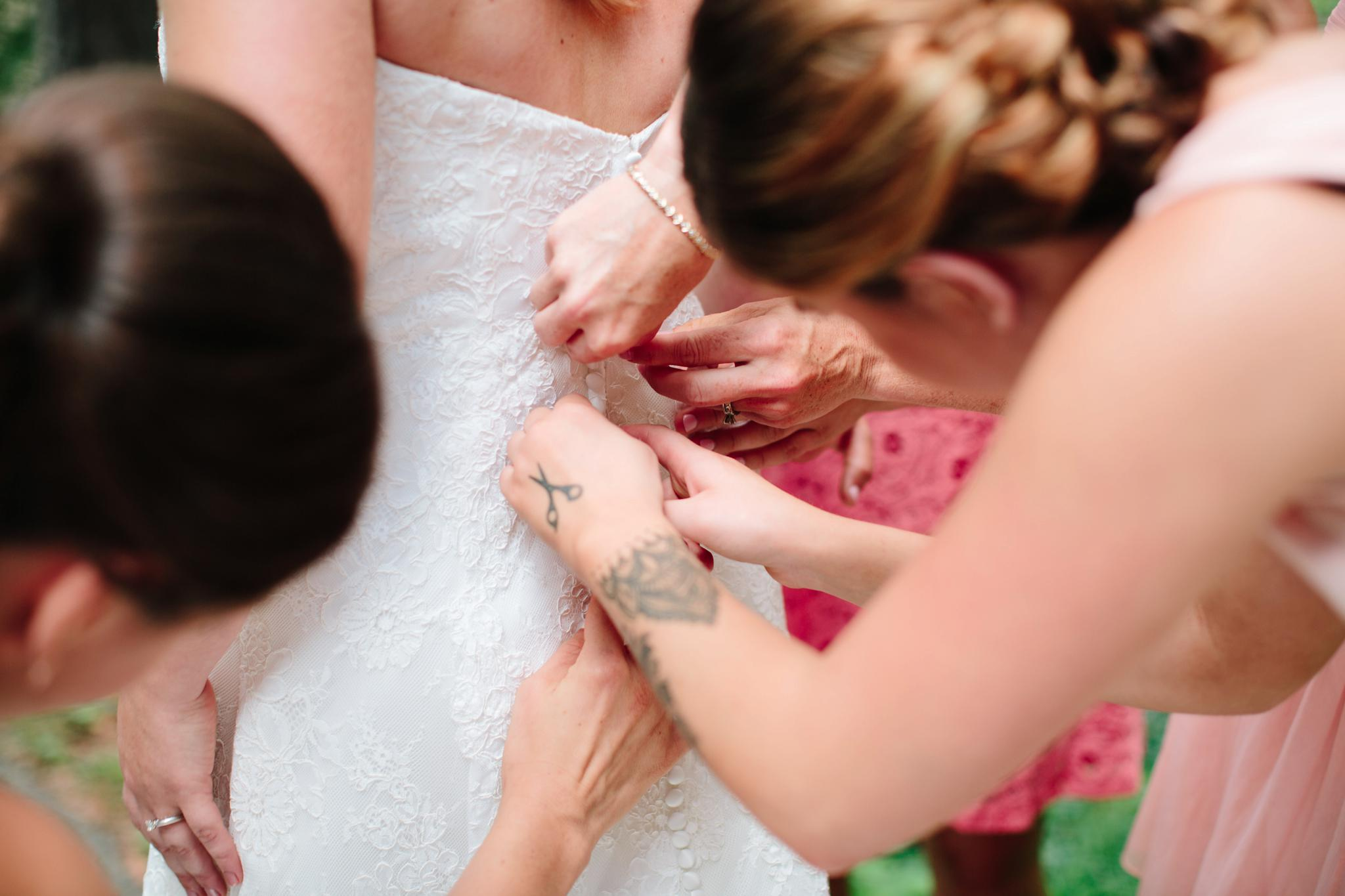 TUNKHANNOCK_PA_WEDDING_PHOTOGRAPHER_YOUNG_WEDDING_2436.jpg