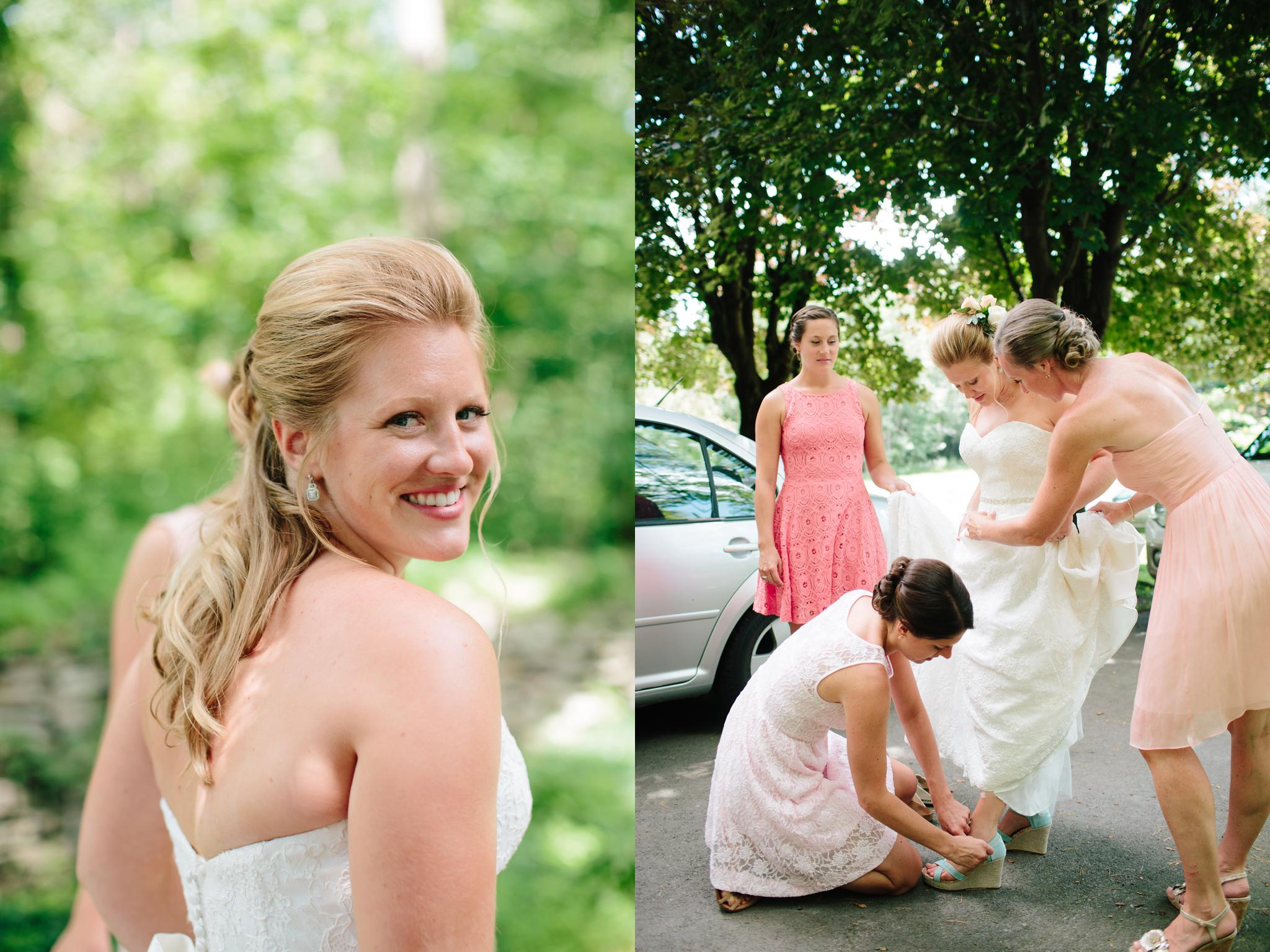 TUNKHANNOCK_PA_WEDDING_PHOTOGRAPHER_YOUNG_WEDDING_2470.jpg