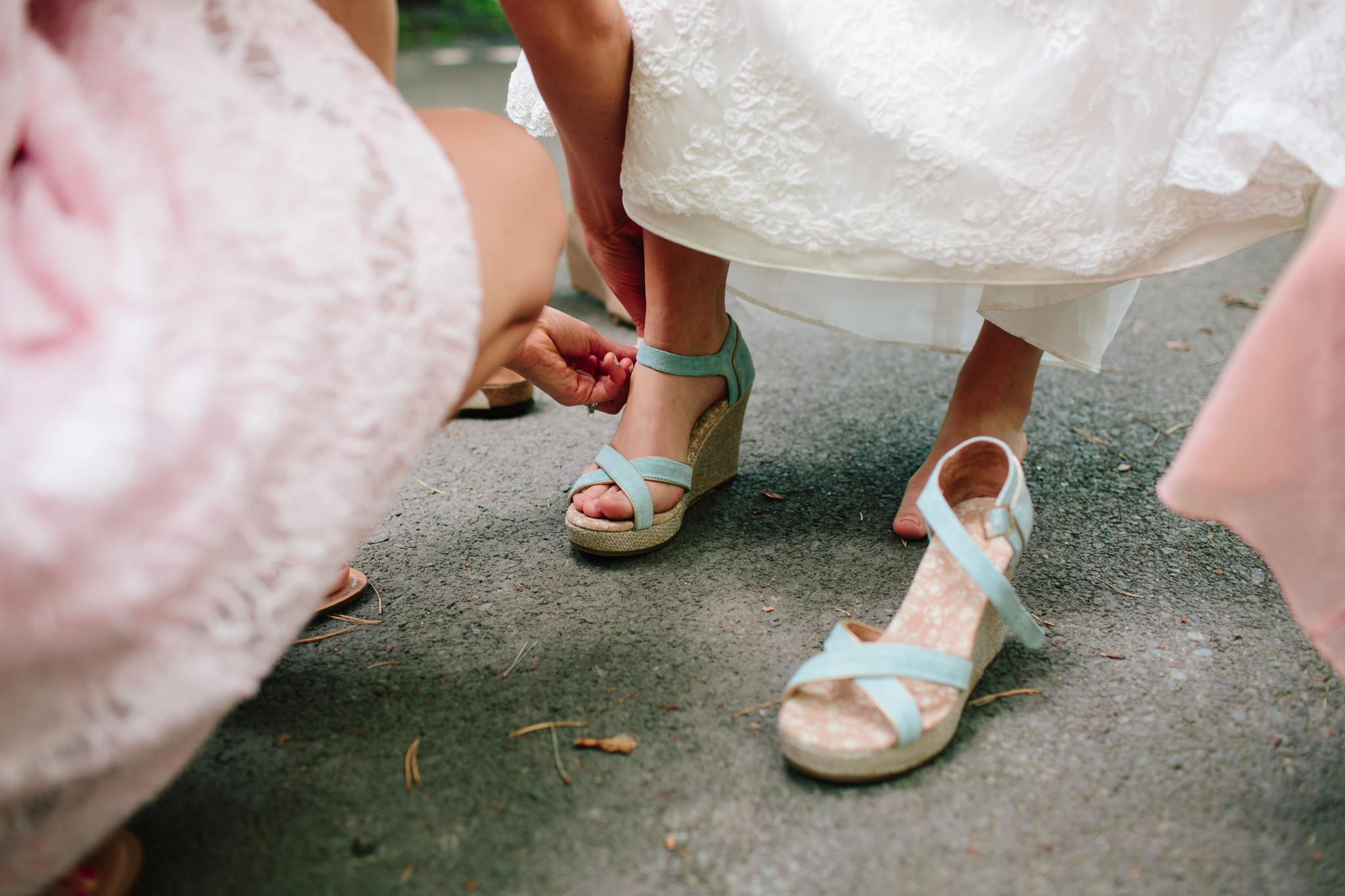 TUNKHANNOCK_PA_WEDDING_PHOTOGRAPHER_YOUNG_WEDDING_2487.jpg