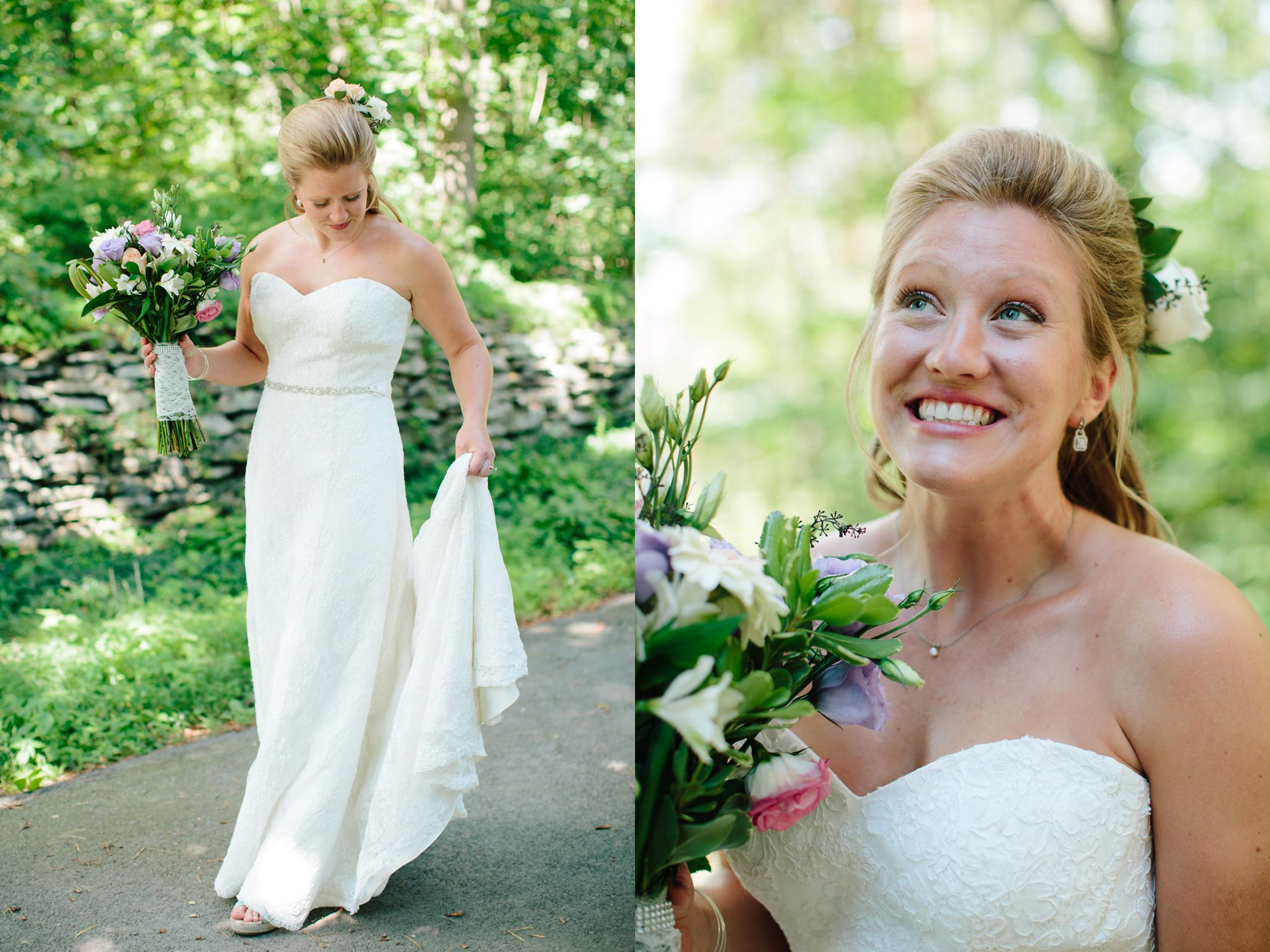 TUNKHANNOCK_PA_WEDDING_PHOTOGRAPHER_YOUNG_WEDDING_2608.jpg